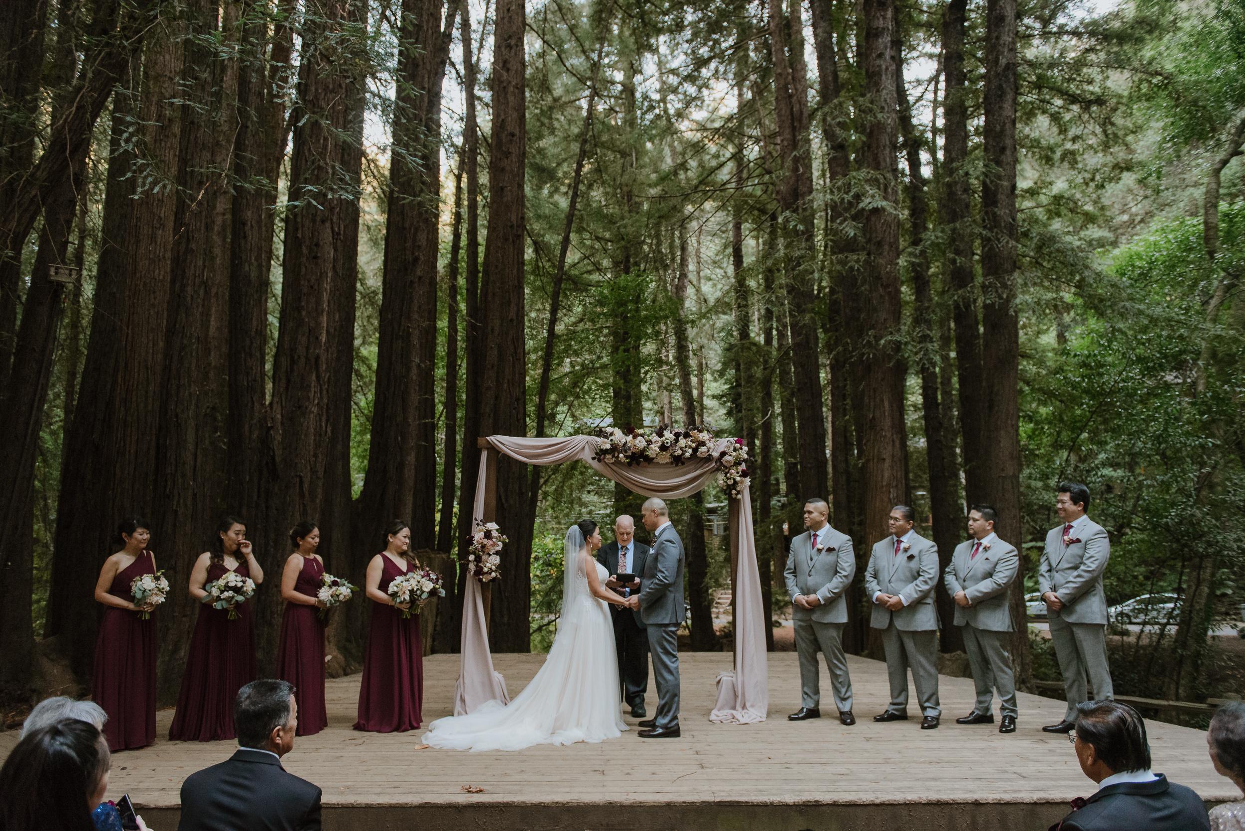 37-old-mill-park-mill-valley-community-center-wedding-vivianchen-389.jpg