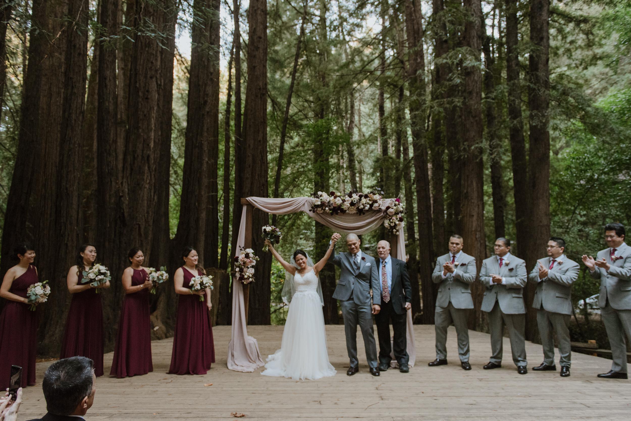 41-old-mill-park-mill-valley-community-center-wedding-vivianchen-398.jpg