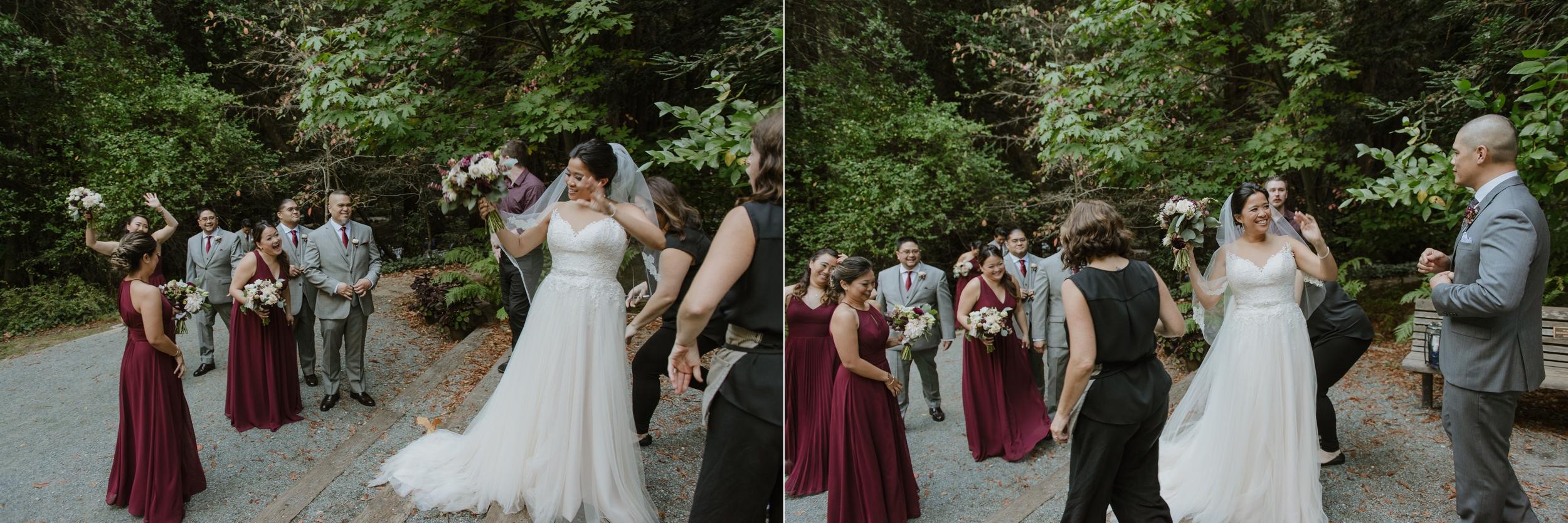 43-old-mill-park-mill-valley-community-center-wedding-vivianchen-418_WEB.jpg