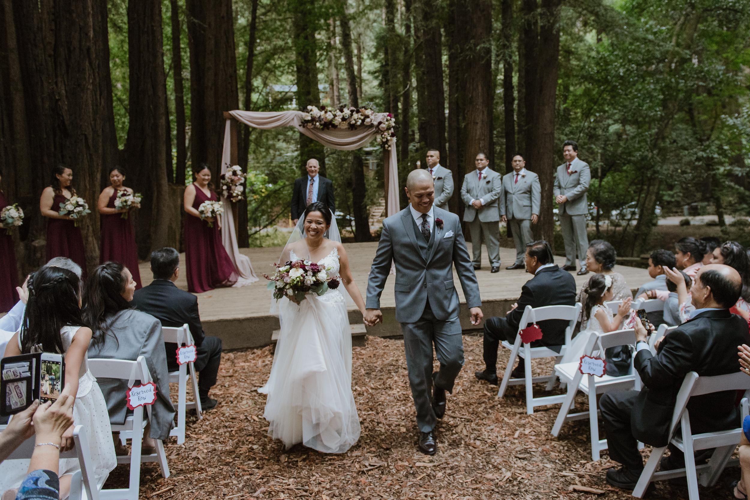 42-old-mill-park-mill-valley-community-center-wedding-vivianchen-404.jpg