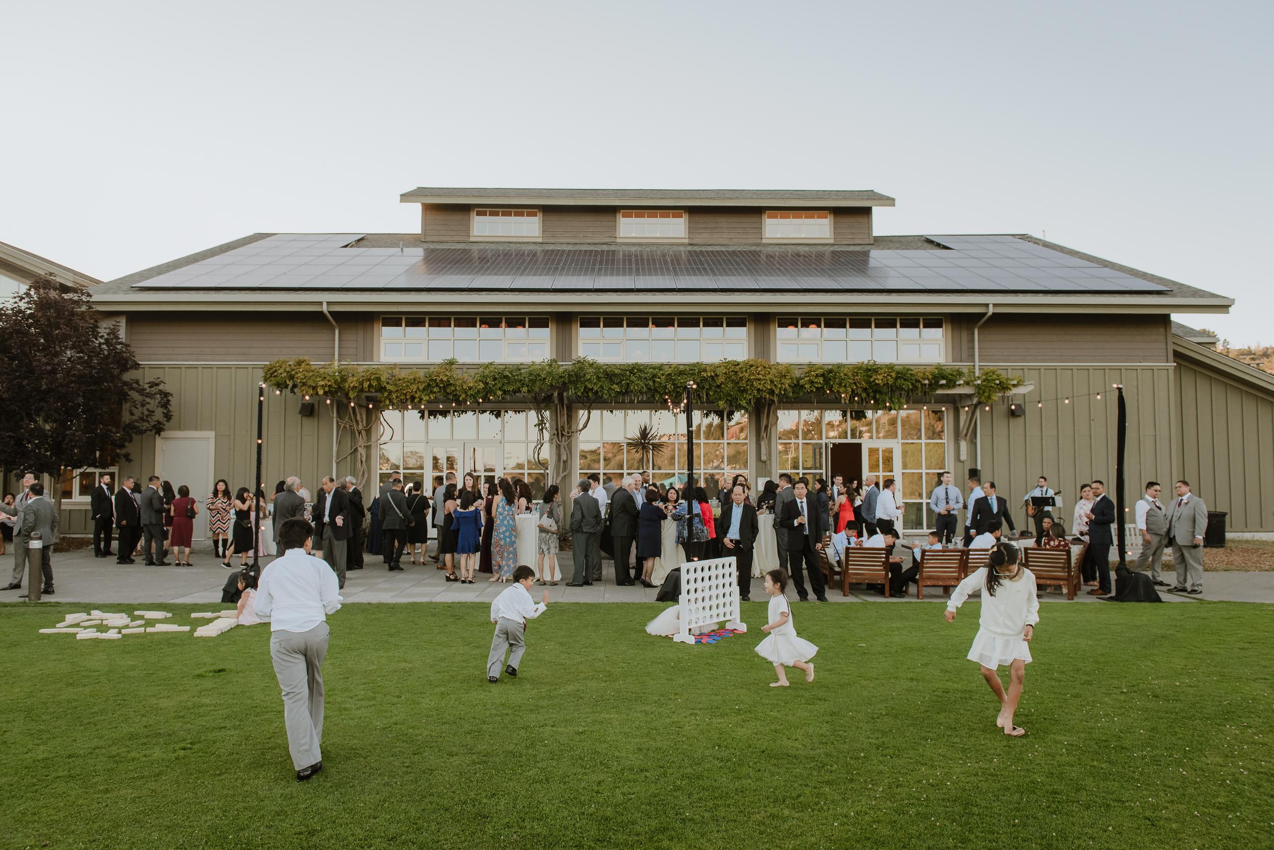 51-old-mill-park-mill-valley-community-center-wedding-vivianchen-630.jpg
