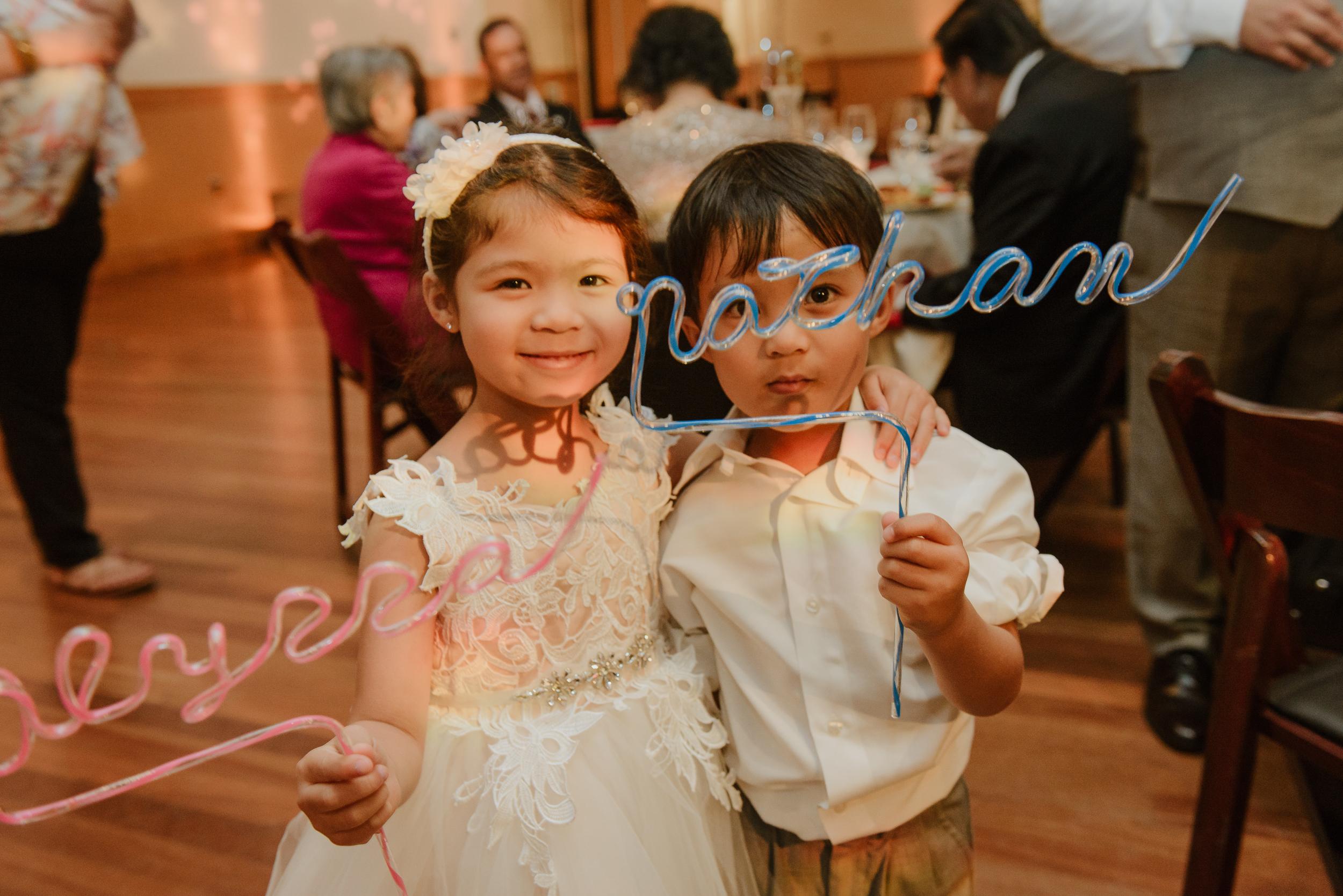 67-old-mill-park-mill-valley-community-center-wedding-vivianchen-762.jpg