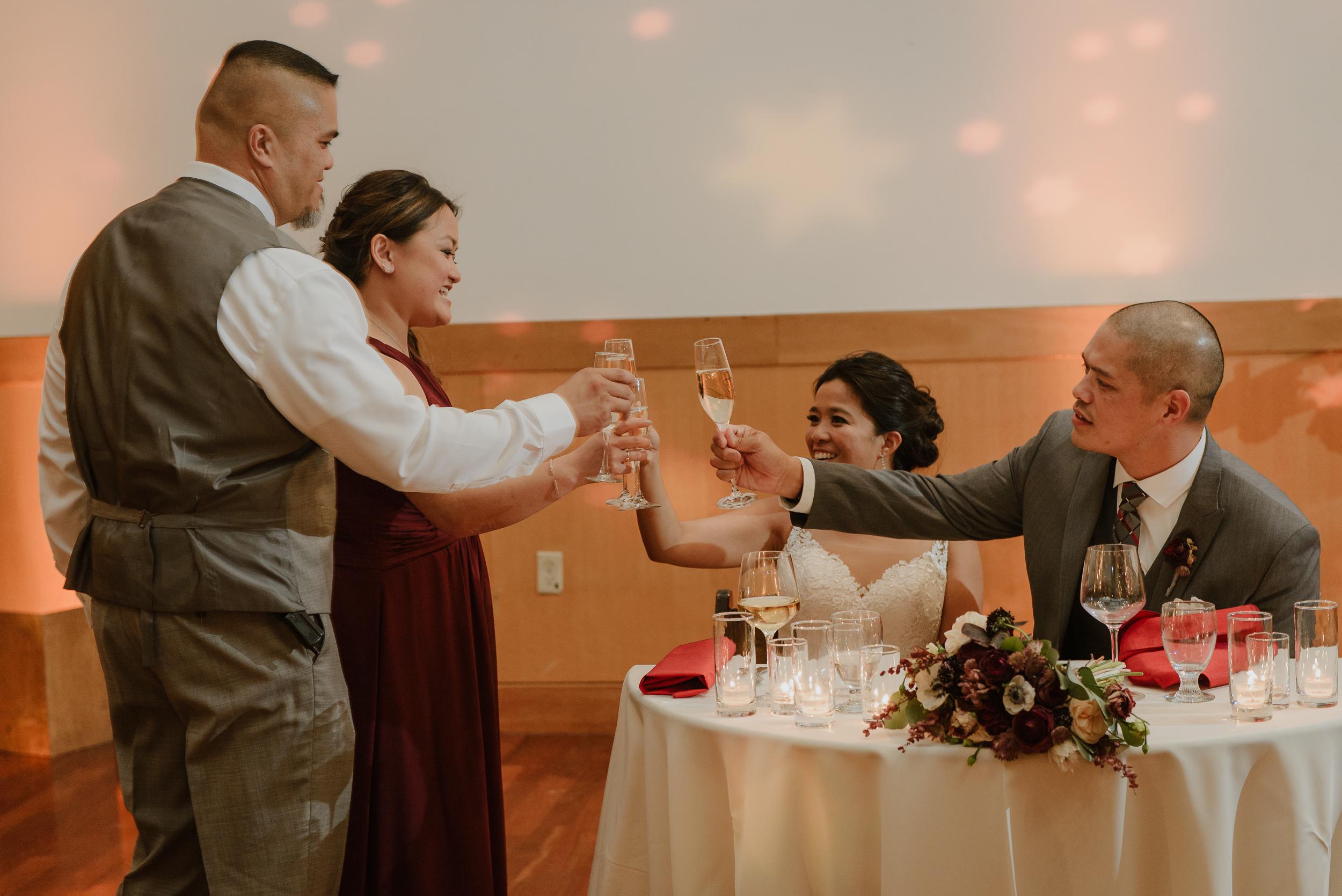 71-old-mill-park-mill-valley-community-center-wedding-vivianchen-807.jpg