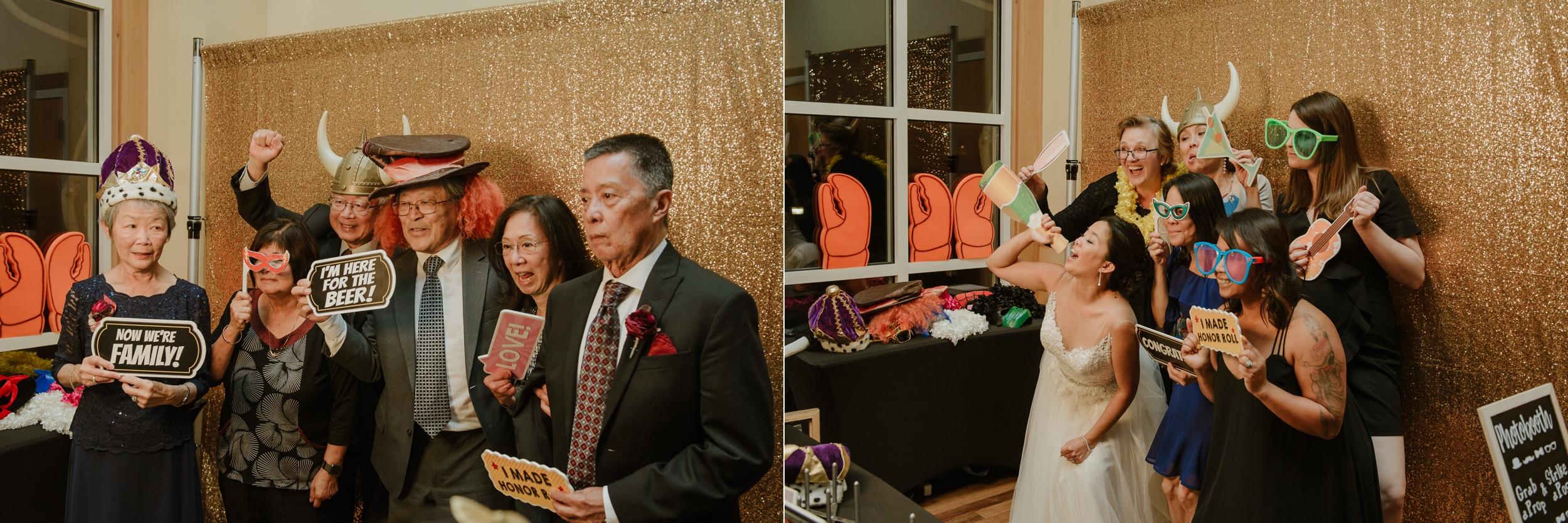 68-old-mill-park-mill-valley-community-center-wedding-vivianchen-786_WEB.jpg