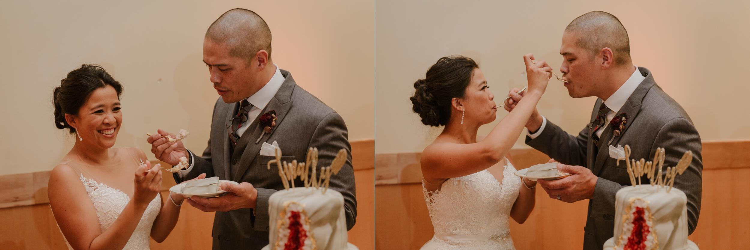 72-old-mill-park-mill-valley-community-center-wedding-vivianchen-820_WEB.jpg
