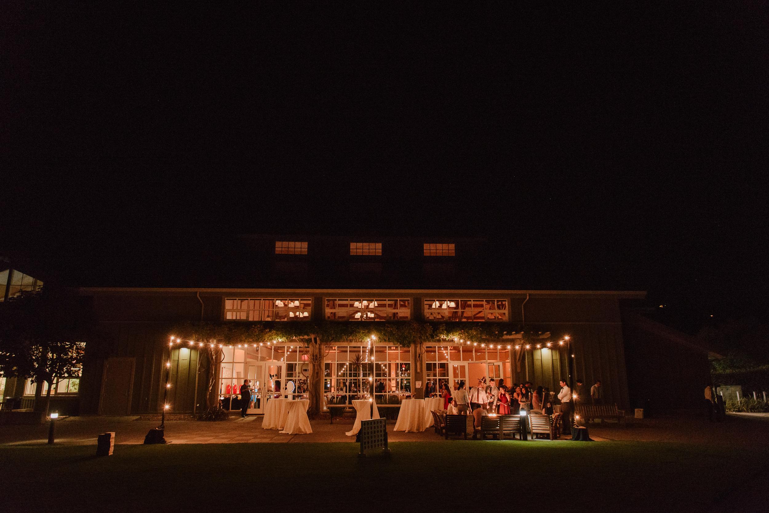 77-old-mill-park-mill-valley-community-center-wedding-vivianchen-867.jpg