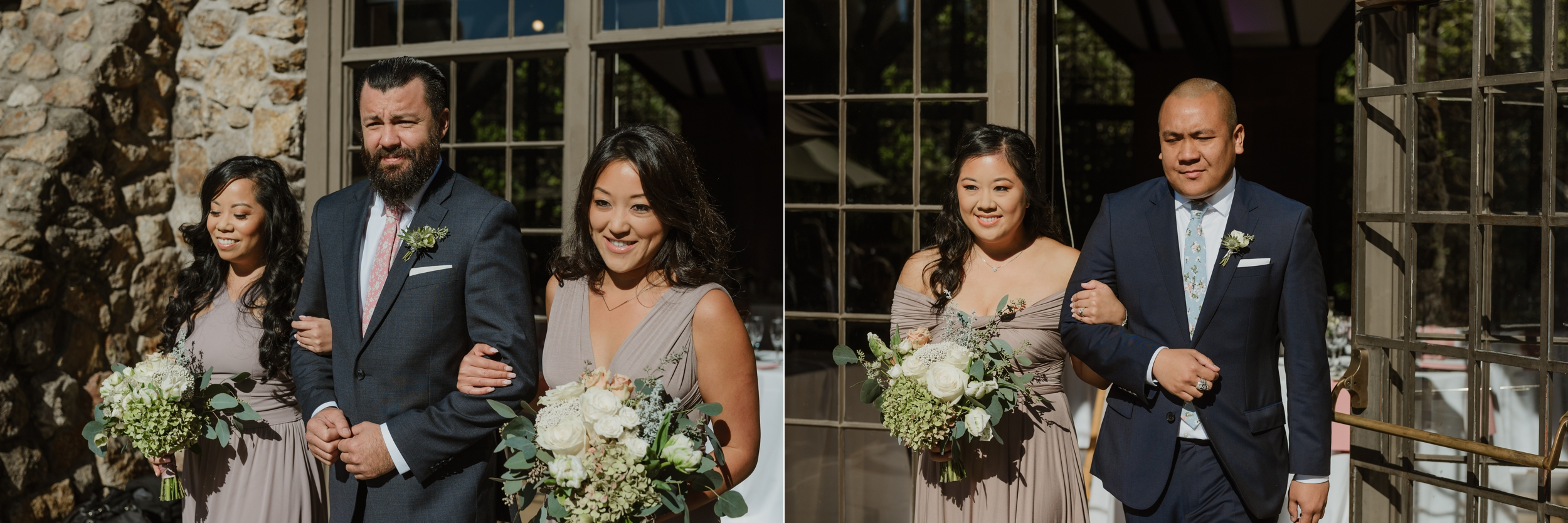 19-berkeley-tilden-park-brazilian-room-wedding-vivianchen-122_WEB.jpg