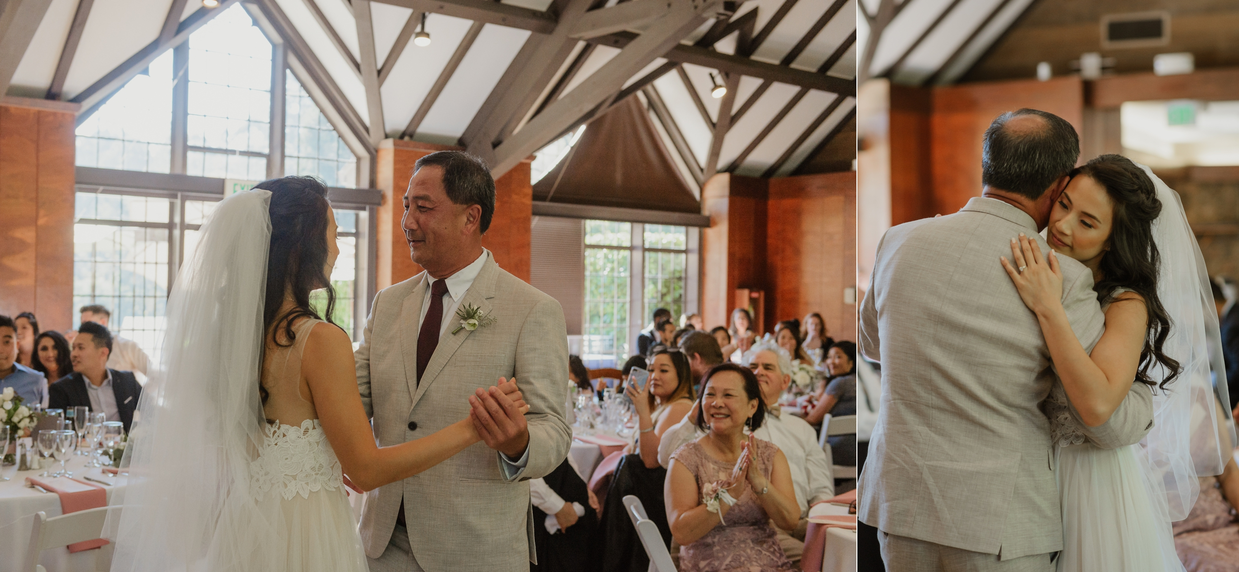 39-berkeley-tilden-park-brazilian-room-wedding-vivianchen-244_WEB.jpg