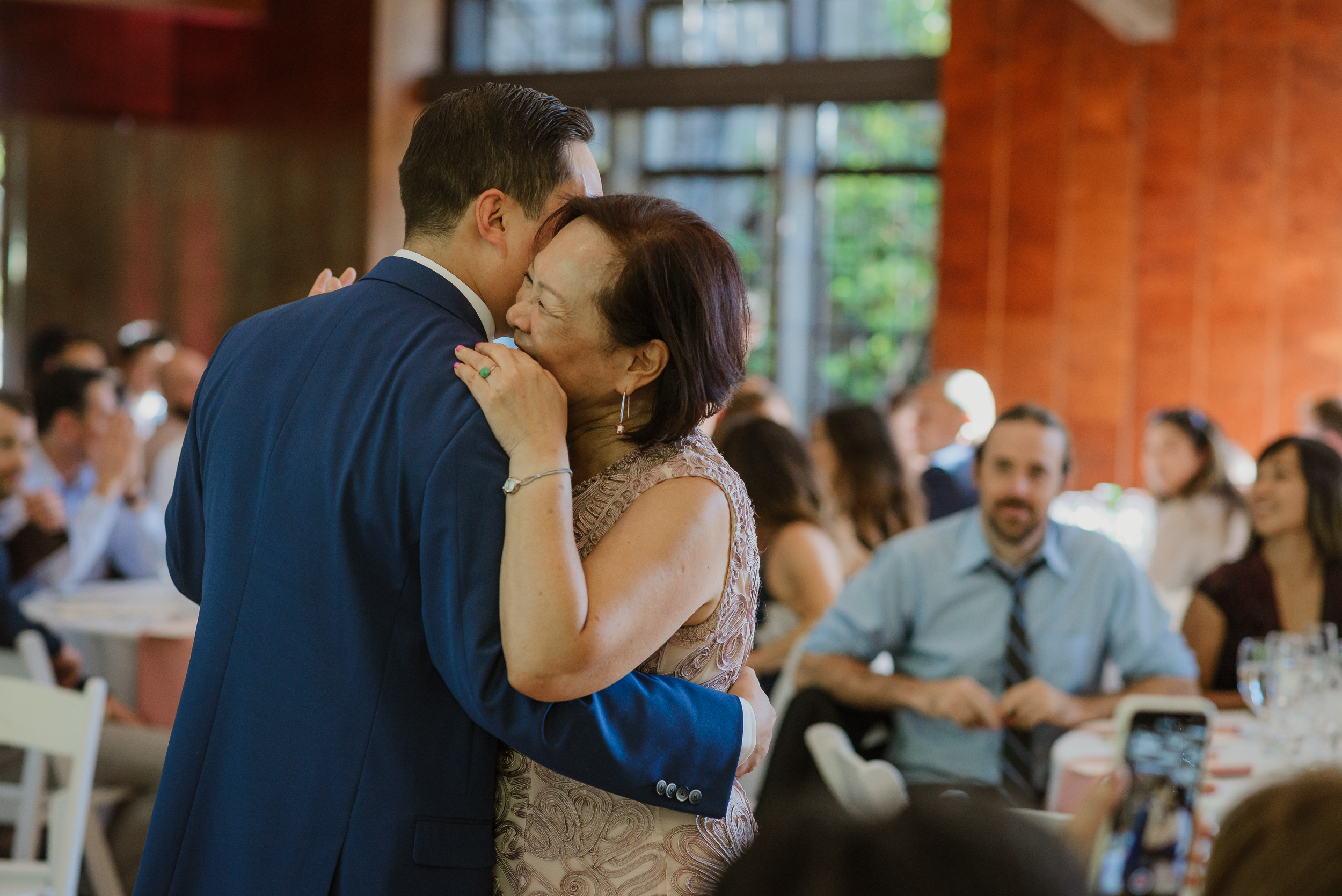 41-berkeley-tilden-park-brazilian-room-wedding-vivianchen-258.jpg