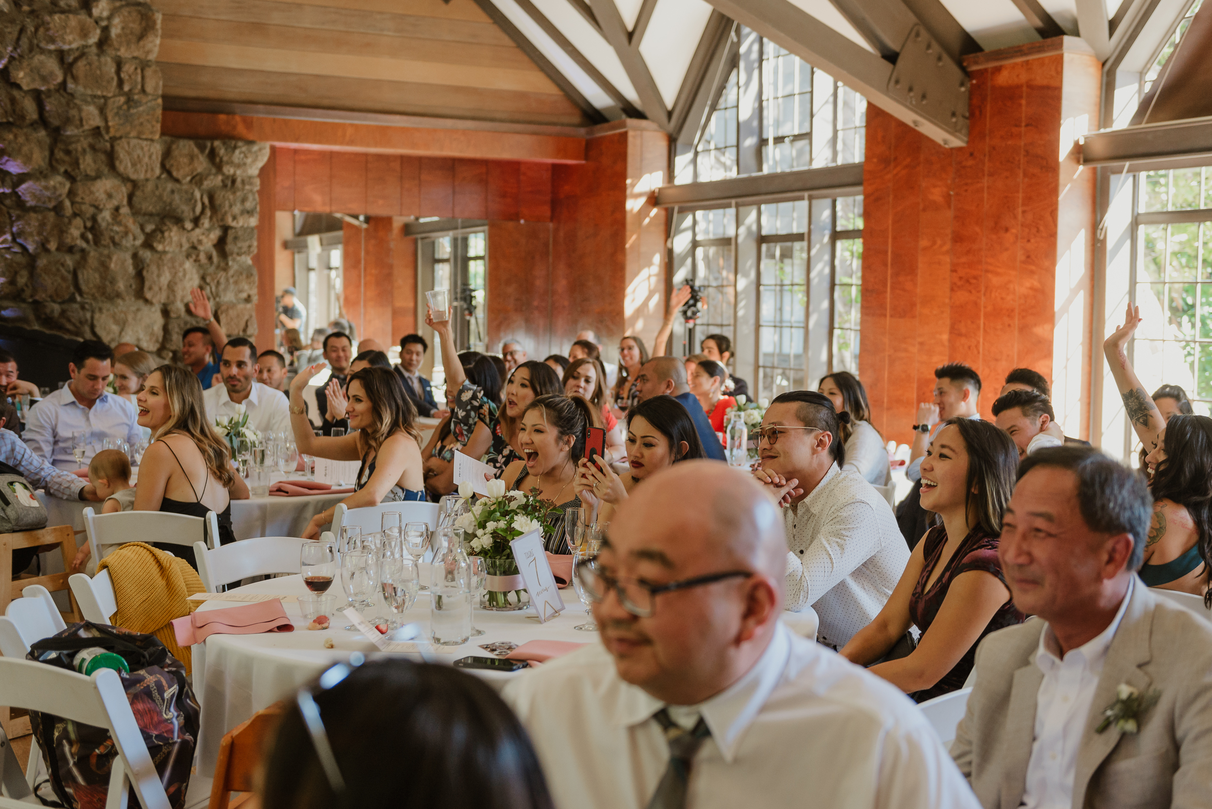 43-berkeley-tilden-park-brazilian-room-wedding-vivianchen-302.jpg