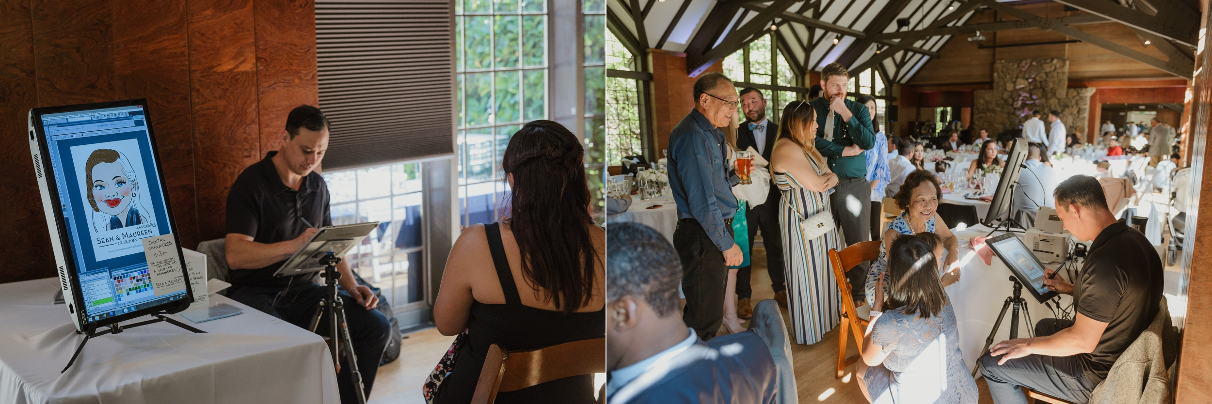 48-berkeley-tilden-park-brazilian-room-wedding-vivianchen-357_WEB.jpg