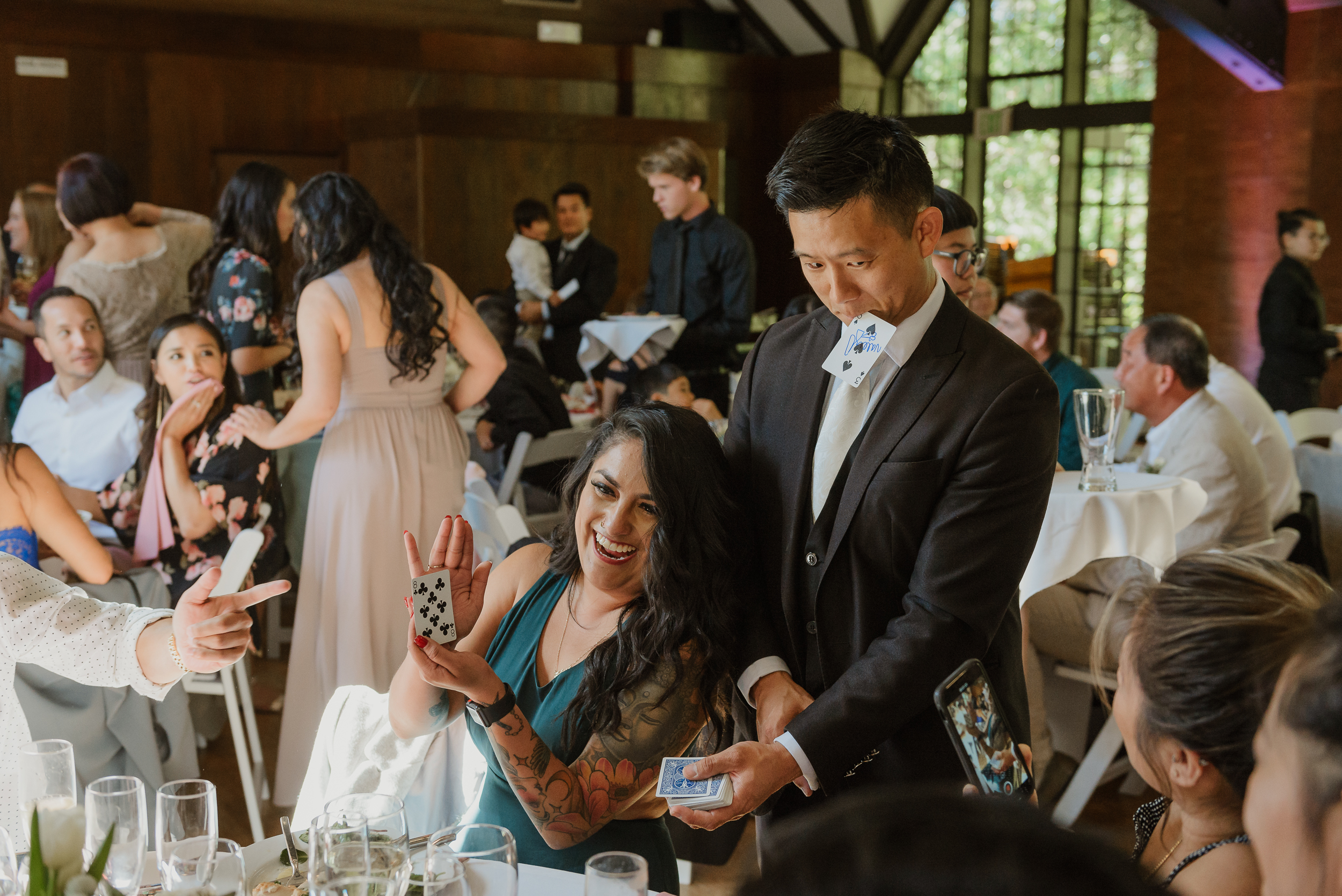 51-berkeley-tilden-park-brazilian-room-wedding-vivianchen-403.jpg