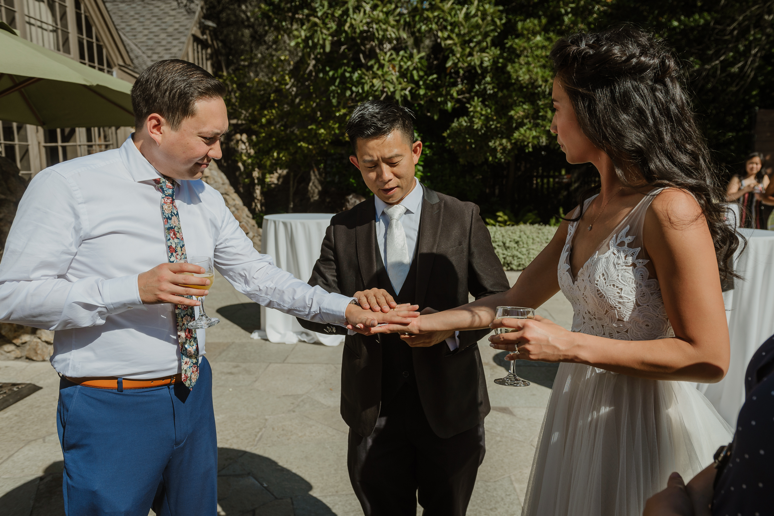 53-berkeley-tilden-park-brazilian-room-wedding-vivianchen-417.jpg