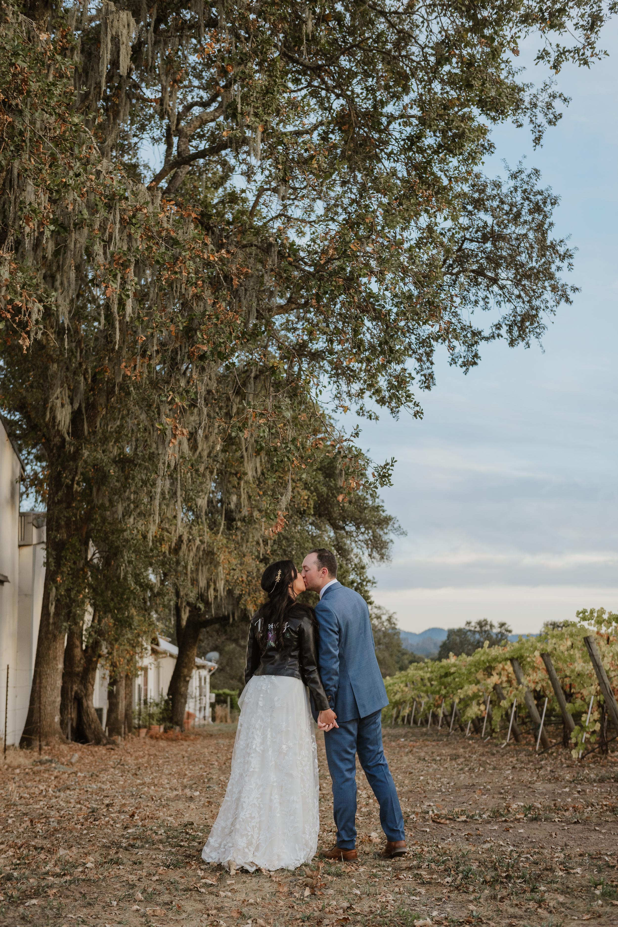 061-healdsburg-soda-rock-winery-wedding-vivianchen-520.jpg