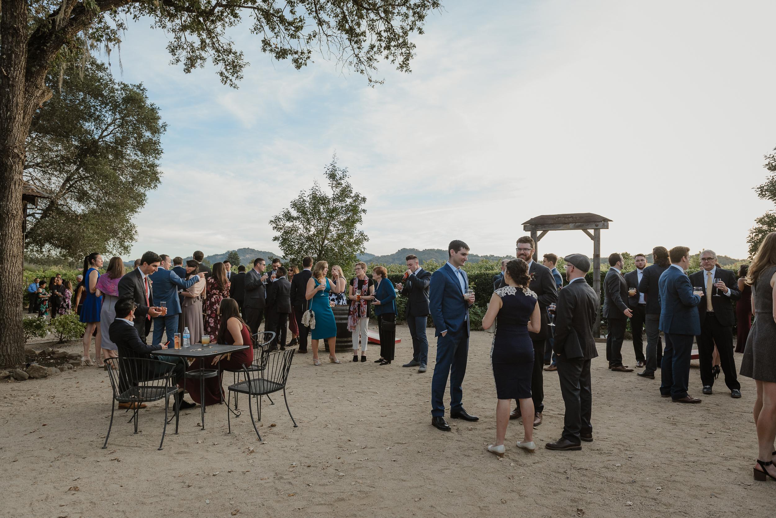 072-healdsburg-soda-rock-winery-wedding-vivianchen-584.jpg
