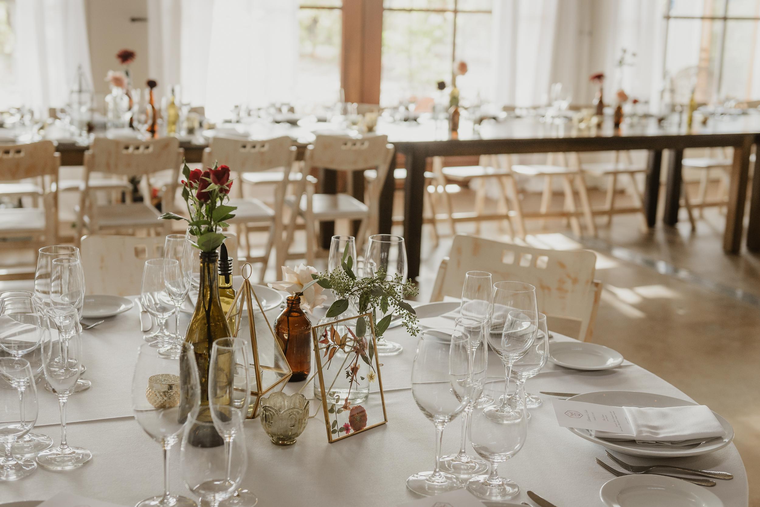 074-healdsburg-soda-rock-winery-wedding-vivianchen-069.jpg