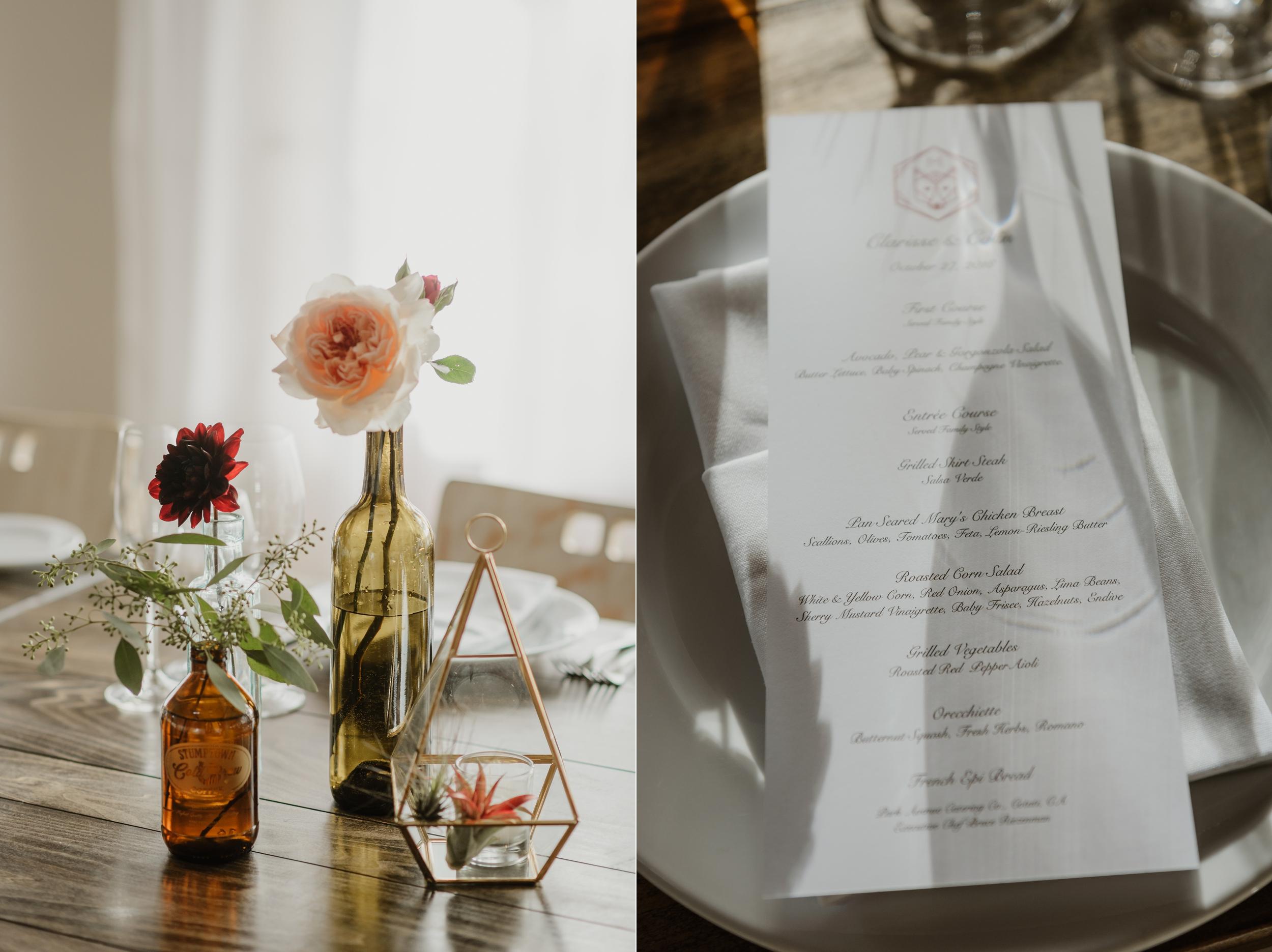 075-healdsburg-soda-rock-winery-wedding-vivianchen-075_WEB.jpg