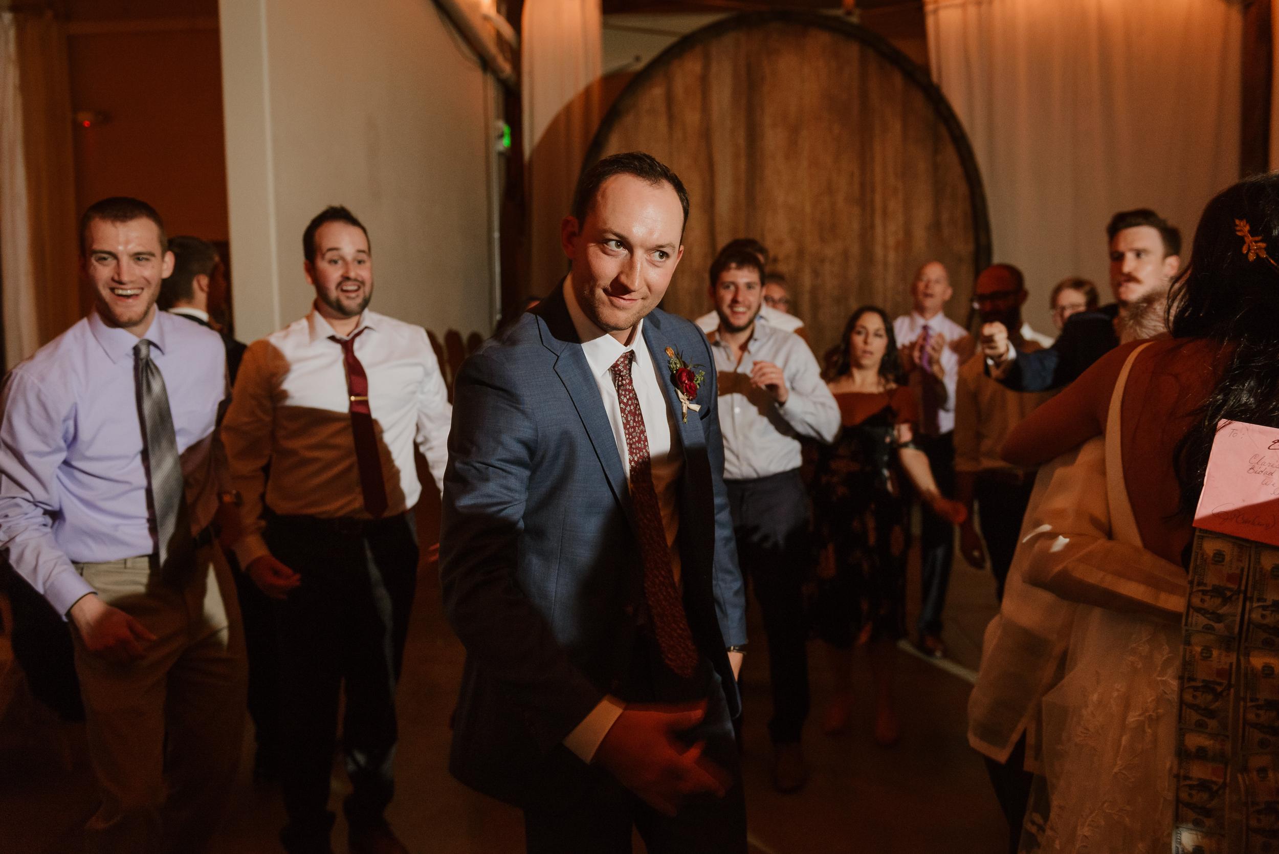 098-healdsburg-soda-rock-winery-wedding-vivianchen-770.jpg
