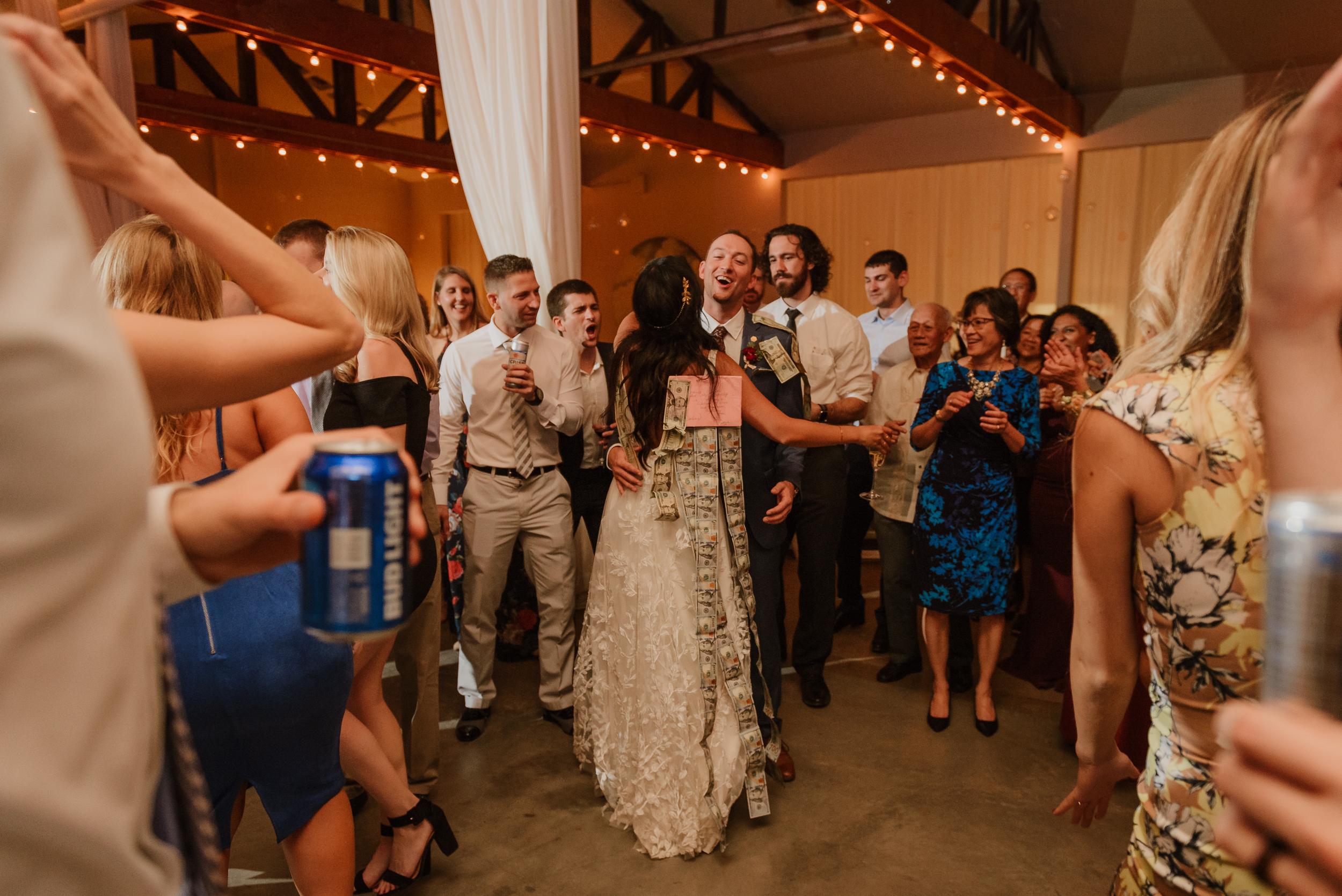 101-healdsburg-soda-rock-winery-wedding-vivianchen-782.jpg