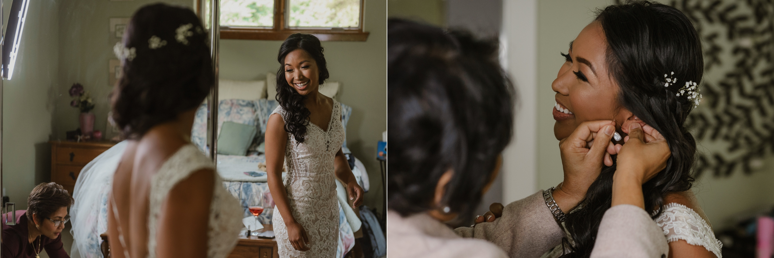 011marin-petaluma-backyard-wedding-vivianchen-096_WEB.jpg