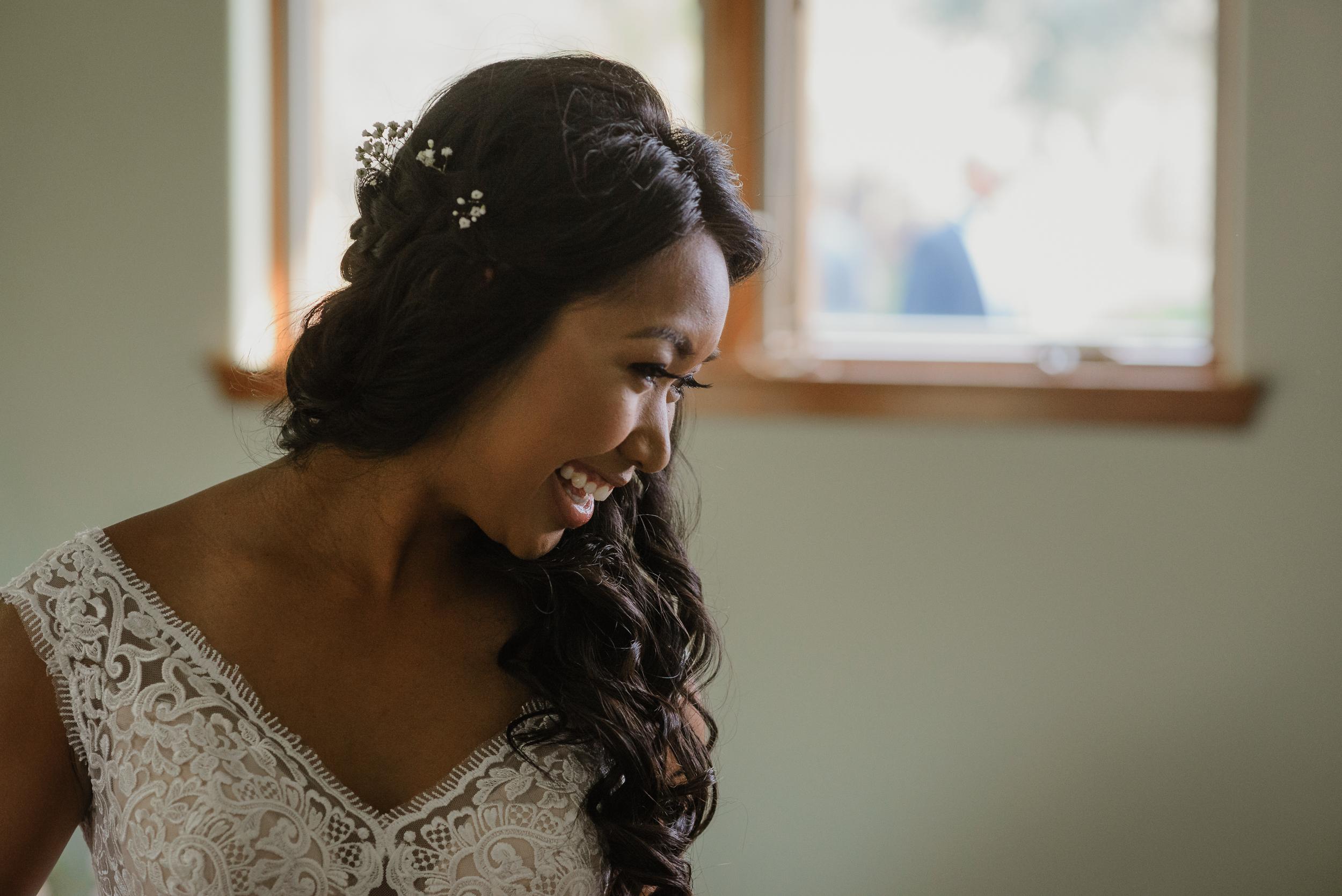 012marin-petaluma-backyard-wedding-vivianchen-101.jpg