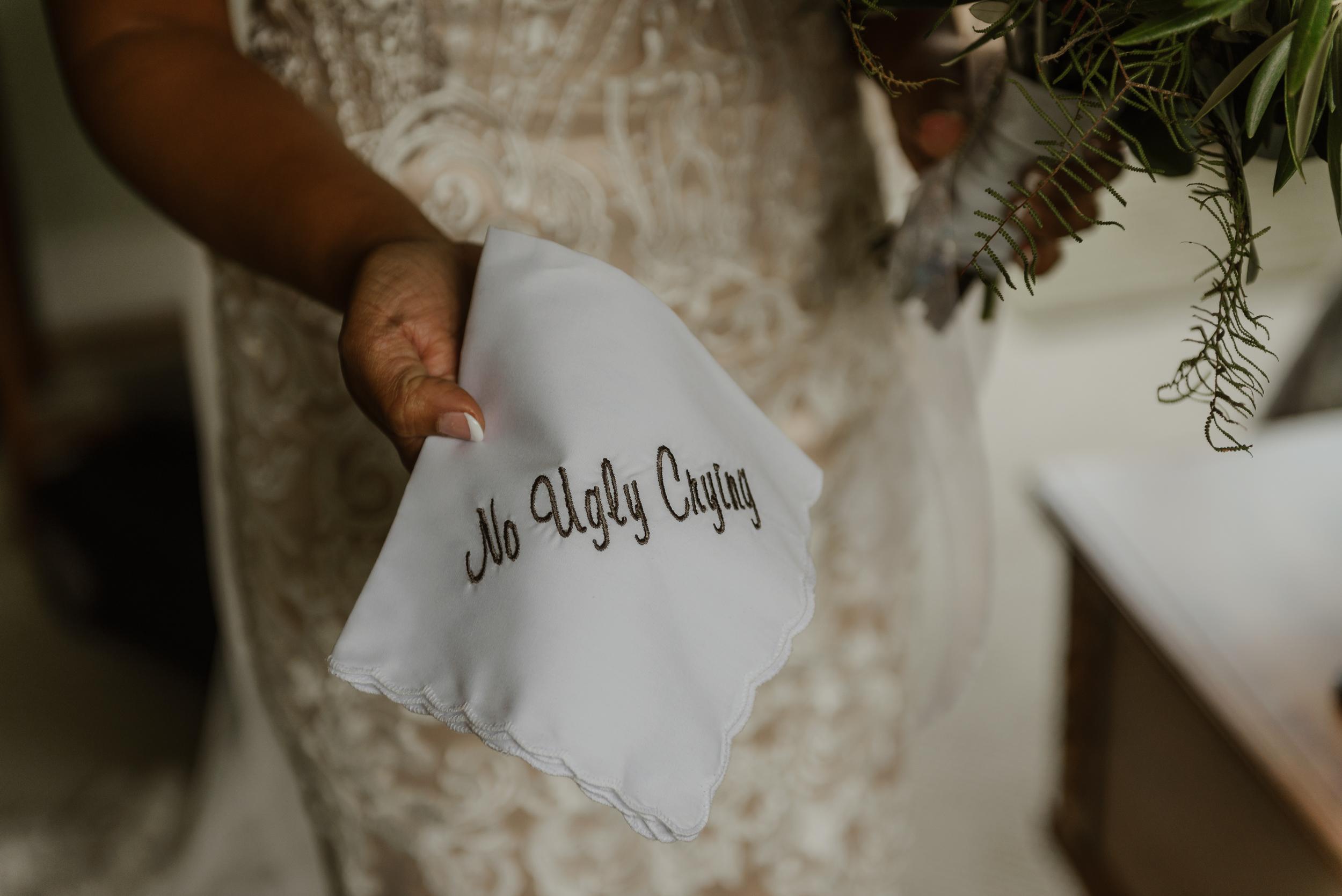015marin-petaluma-backyard-wedding-vivianchen-016.jpg