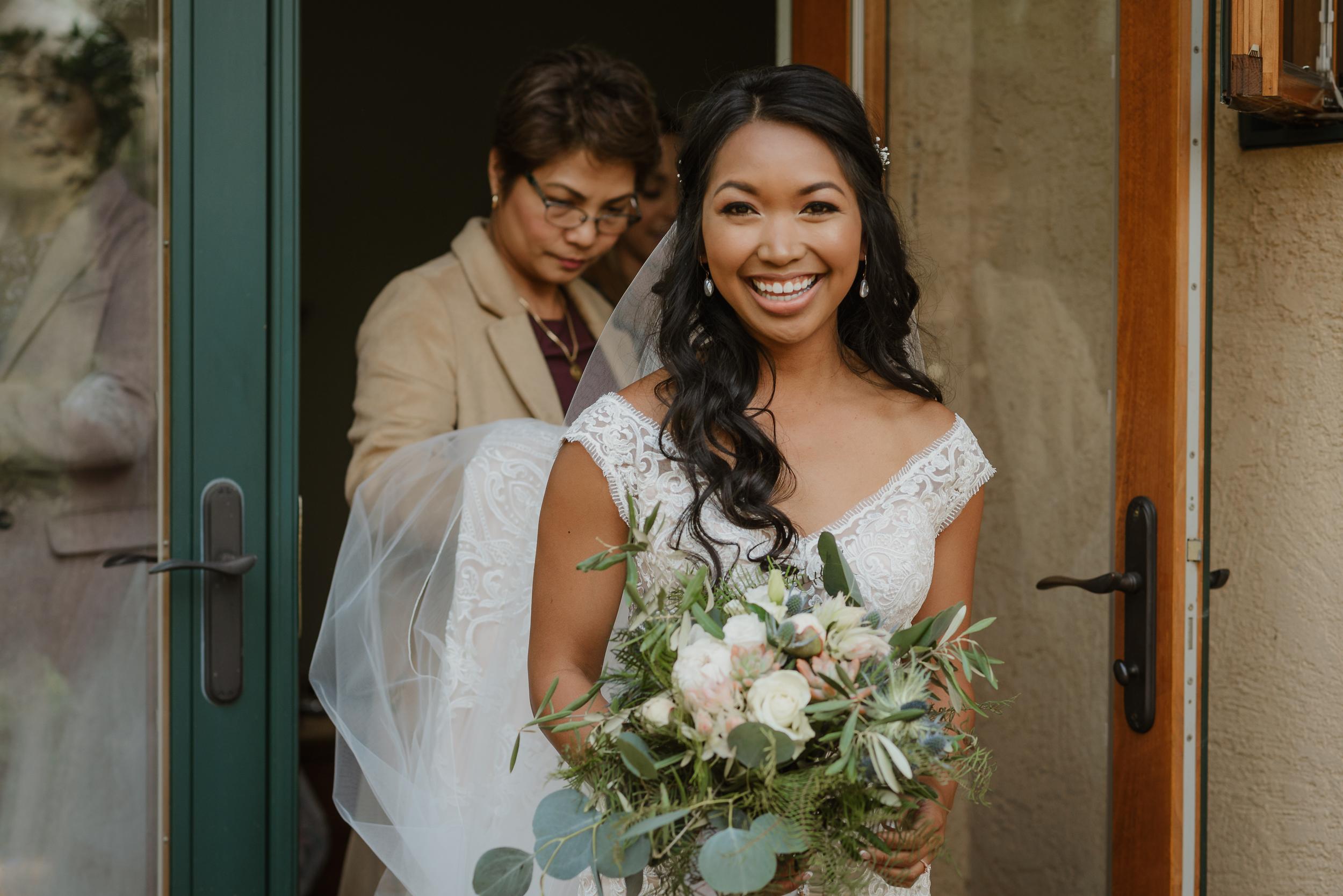 016marin-petaluma-backyard-wedding-vivianchen-128.jpg