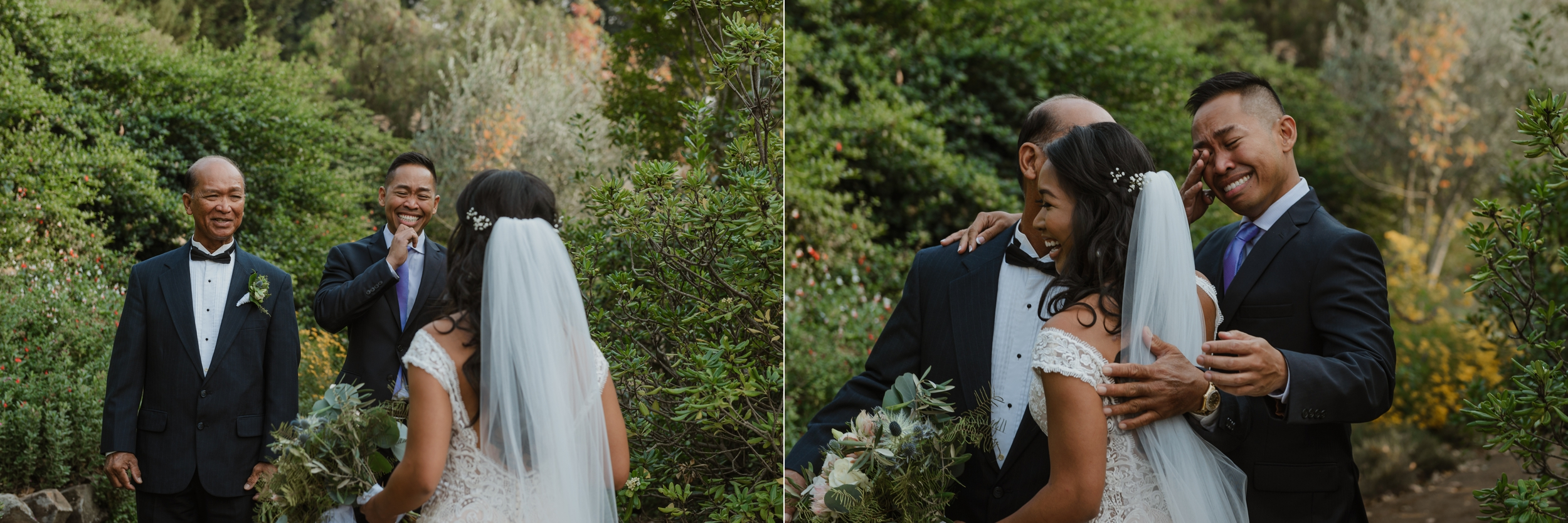 017marin-petaluma-backyard-wedding-vivianchen-135_WEB.jpg