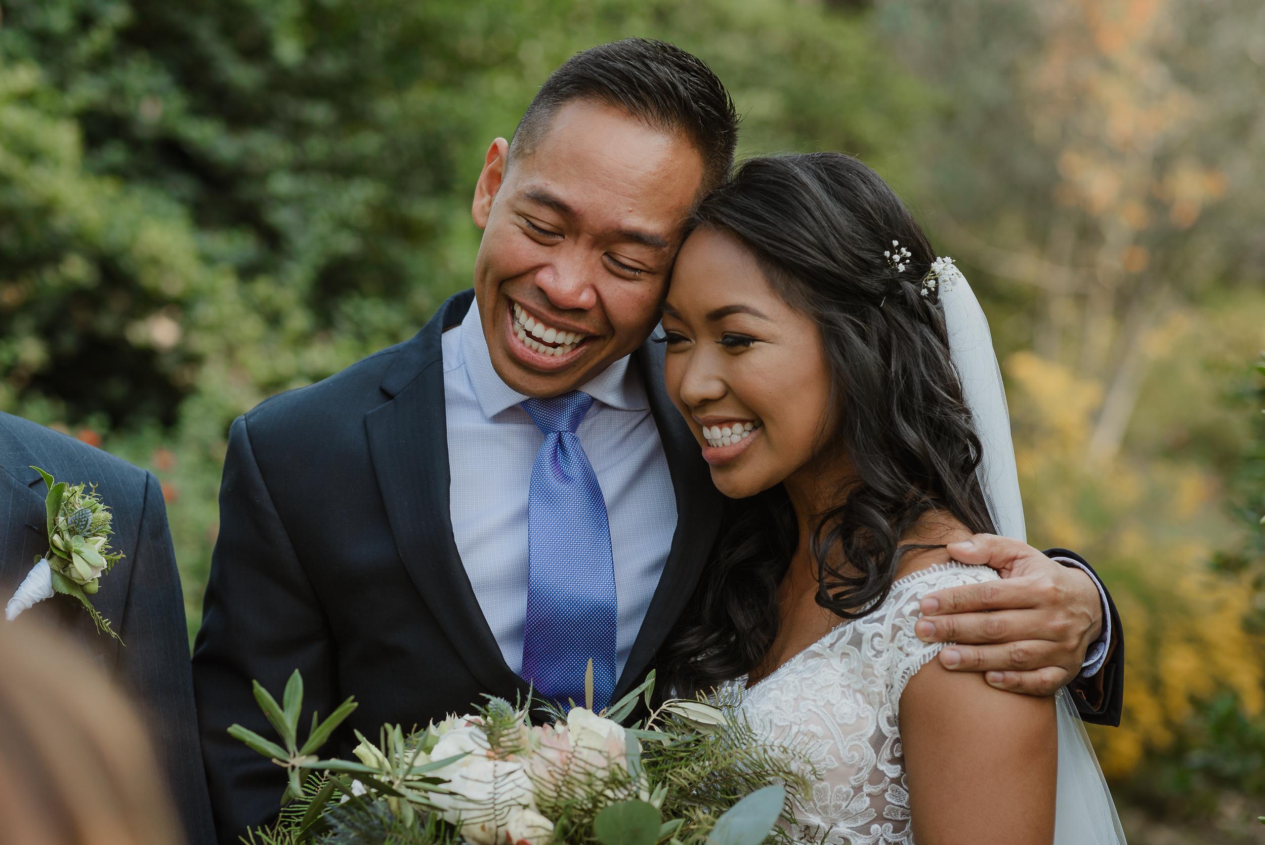020marin-petaluma-backyard-wedding-vivianchen-153.jpg