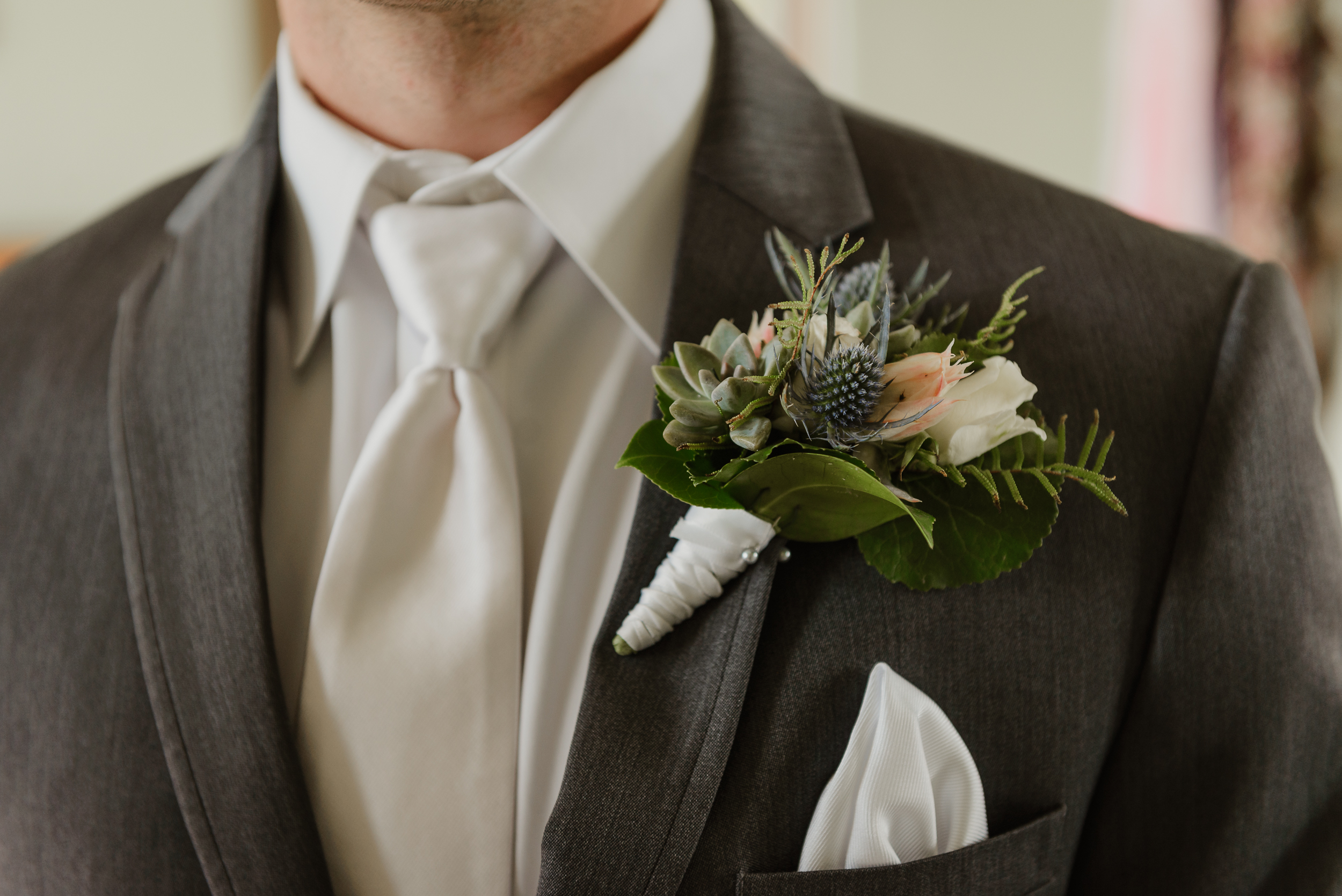 023marin-petaluma-backyard-wedding-vivianchen-020.jpg