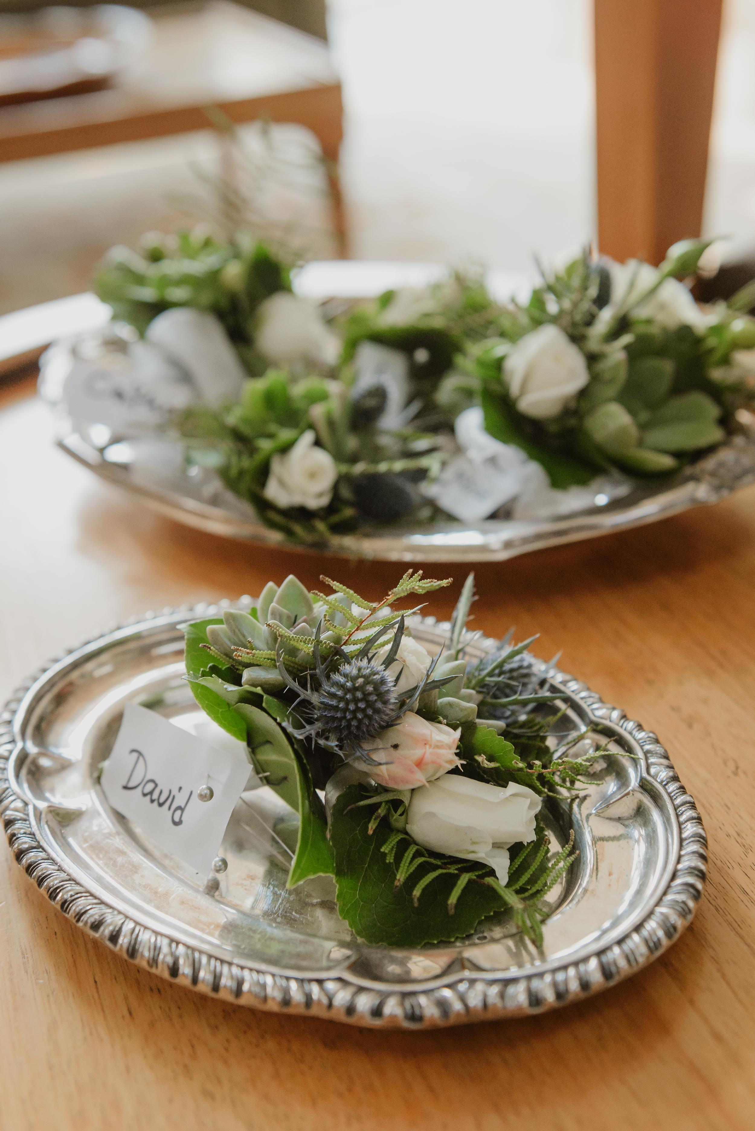 021marin-petaluma-backyard-wedding-vivianchen-018.jpg