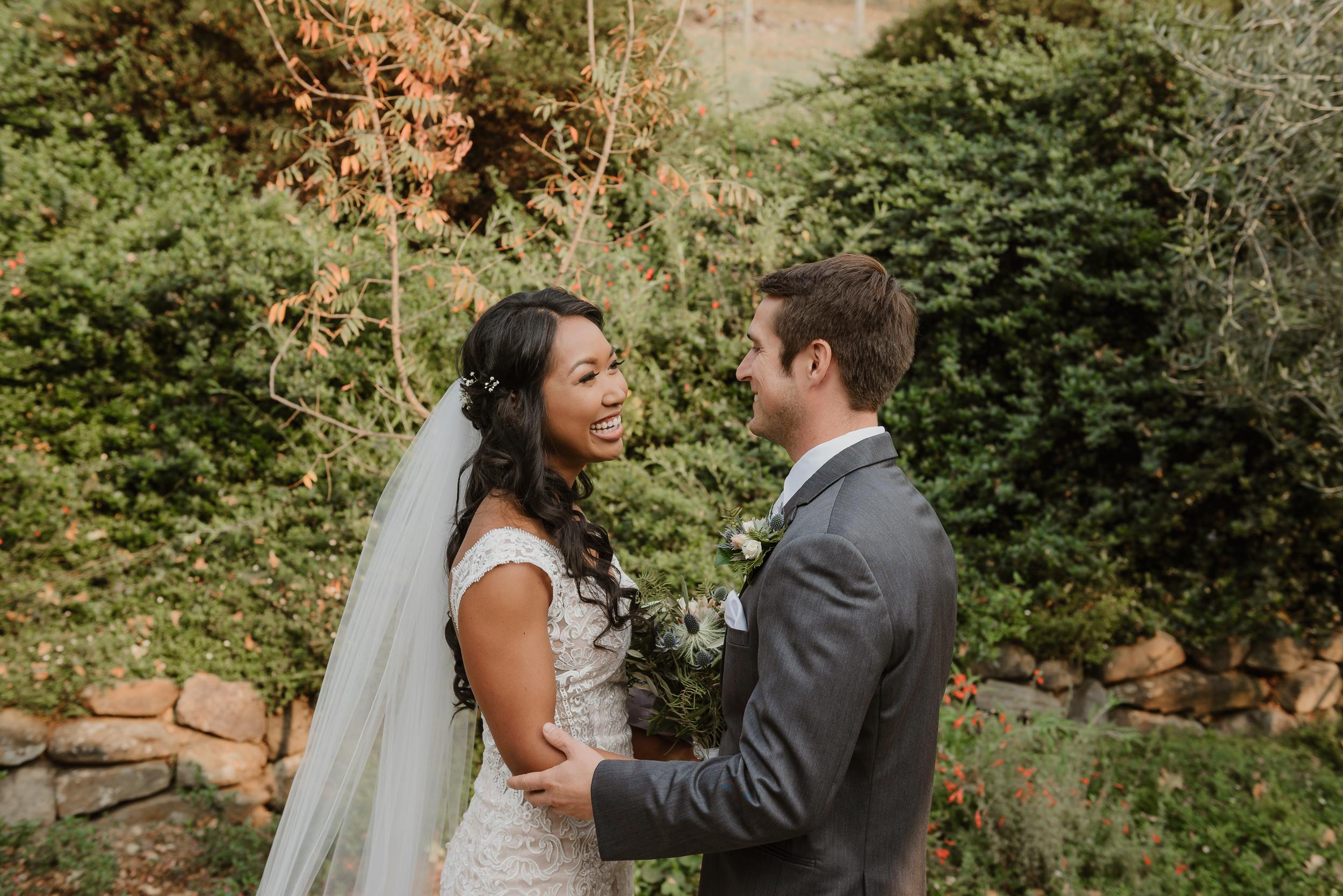 026marin-petaluma-backyard-wedding-vivianchen-161.jpg