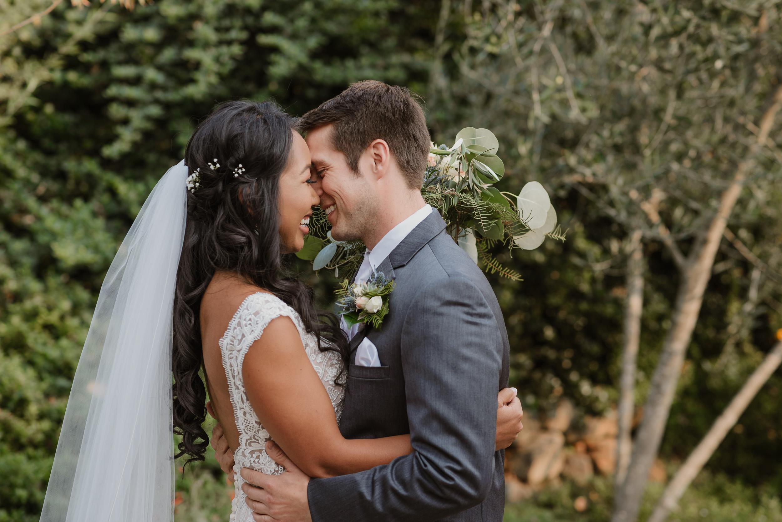 027marin-petaluma-backyard-wedding-vivianchen-167.jpg