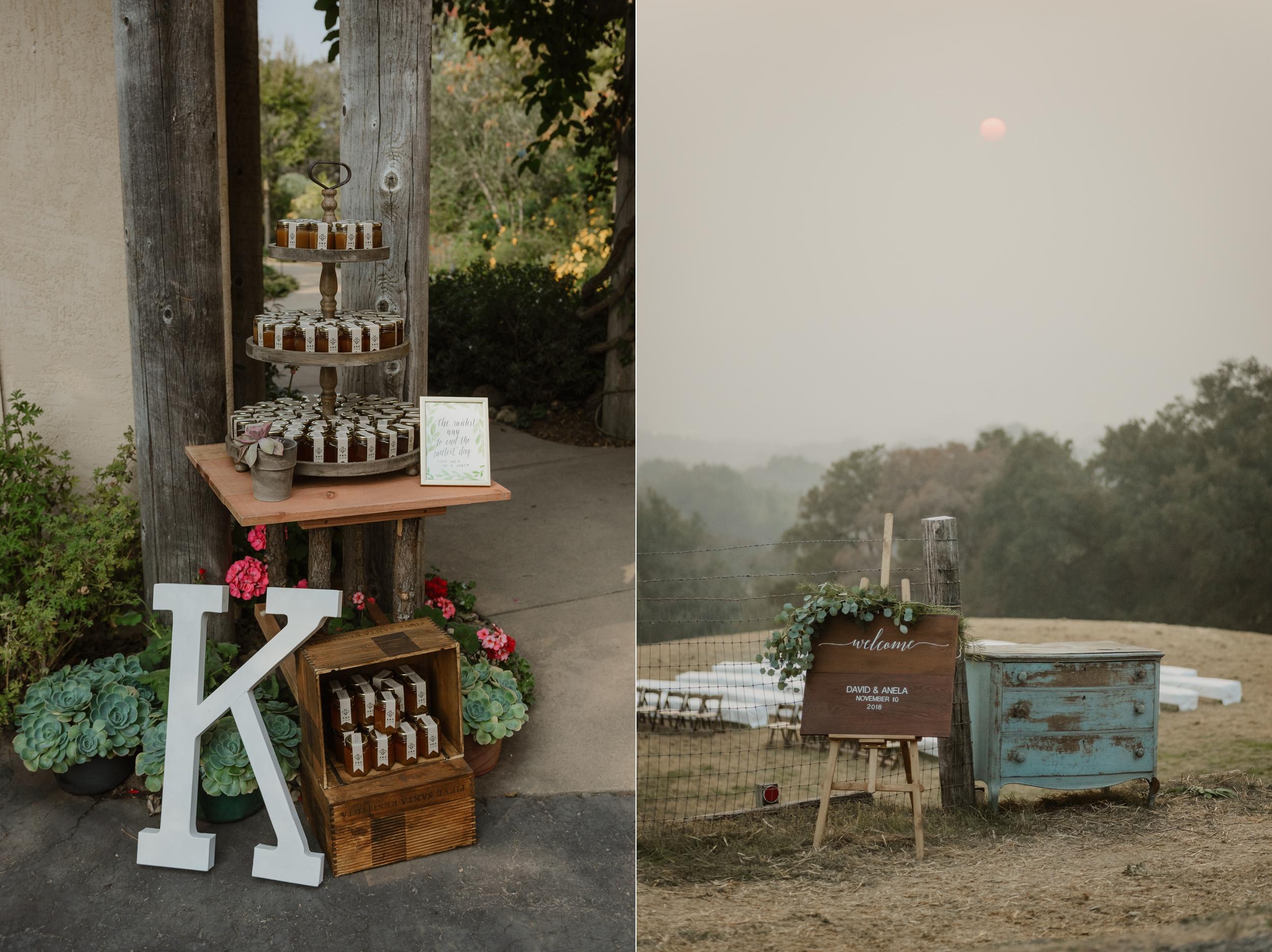 029marin-petaluma-backyard-wedding-vivianchen-031_WEB.jpg