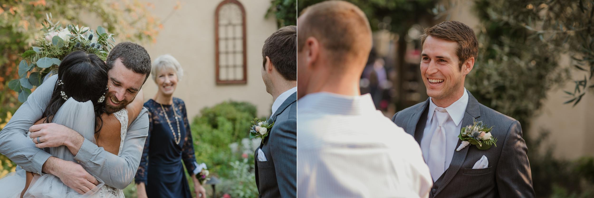 031marin-petaluma-backyard-wedding-vivianchen-187_WEB.jpg