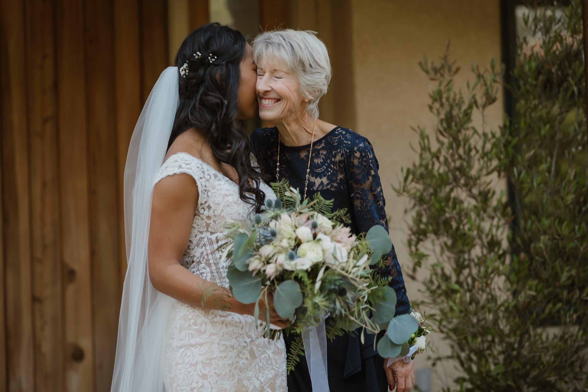 032marin-petaluma-backyard-wedding-vivianchen-183.jpg