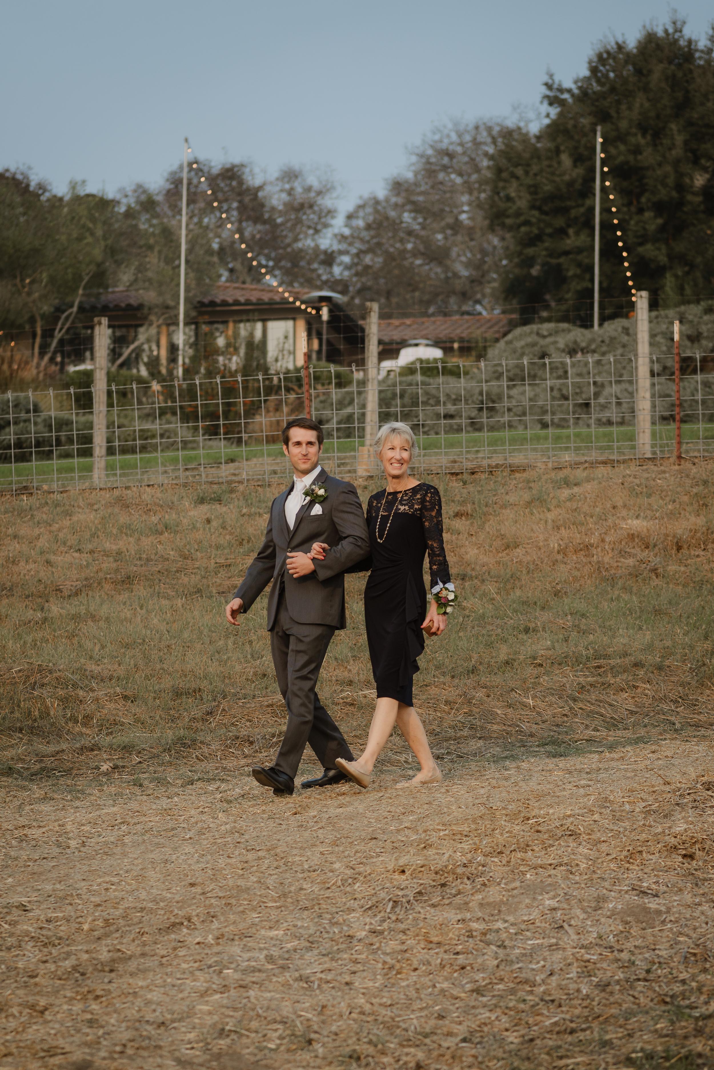 038marin-petaluma-backyard-wedding-vivianchen-231.jpg