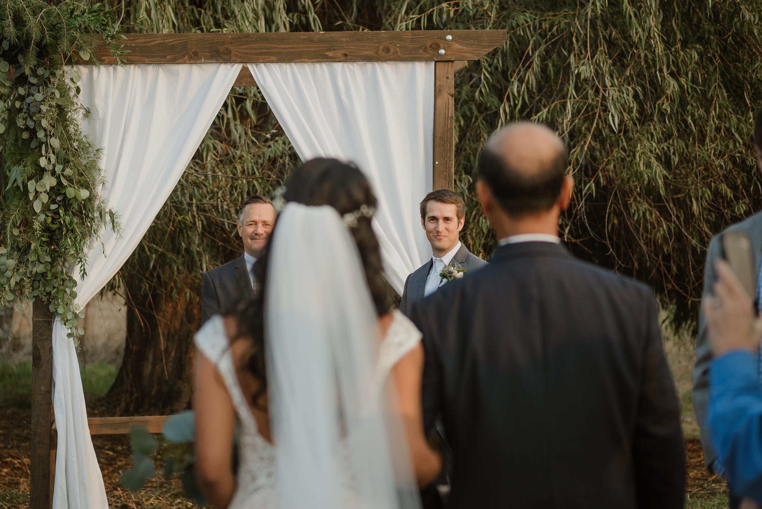 041marin-petaluma-backyard-wedding-vivianchen-253.jpg