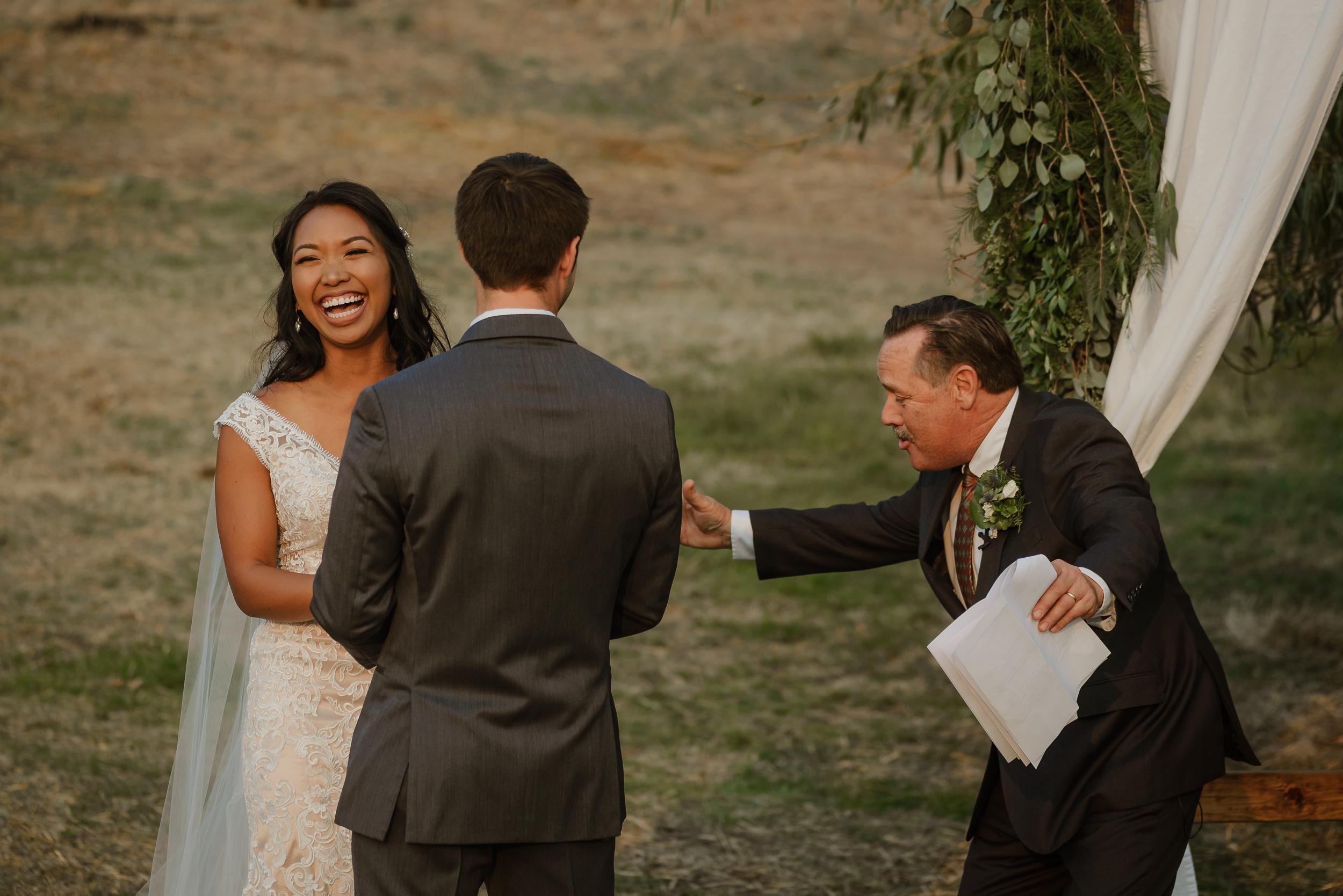 043marin-petaluma-backyard-wedding-vivianchen-269.jpg