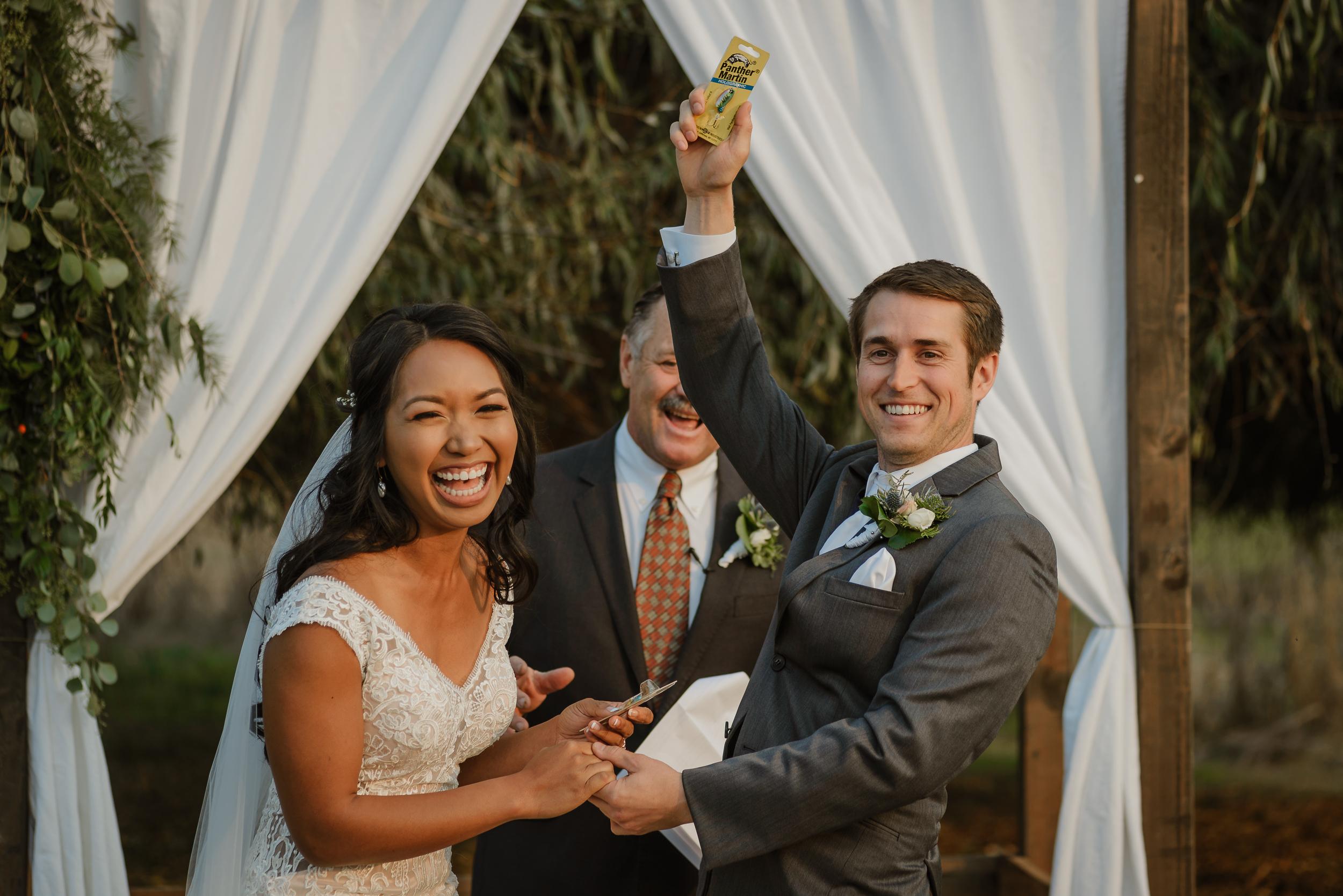 044marin-petaluma-backyard-wedding-vivianchen-283.jpg