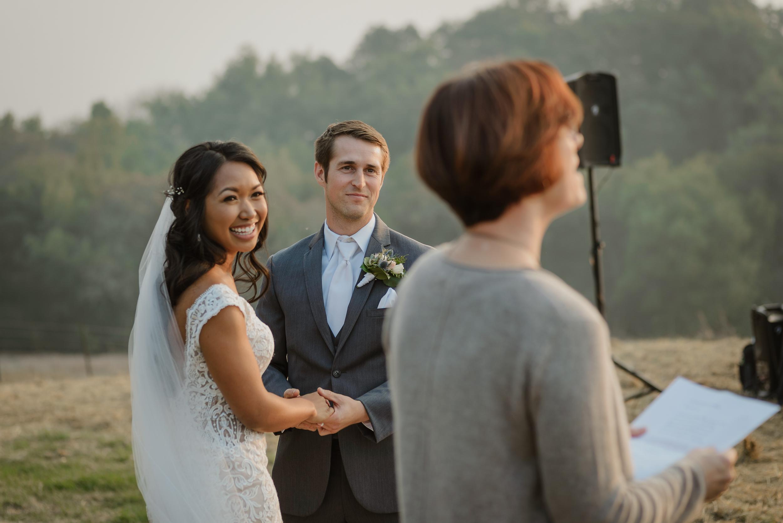 046marin-petaluma-backyard-wedding-vivianchen-298.jpg