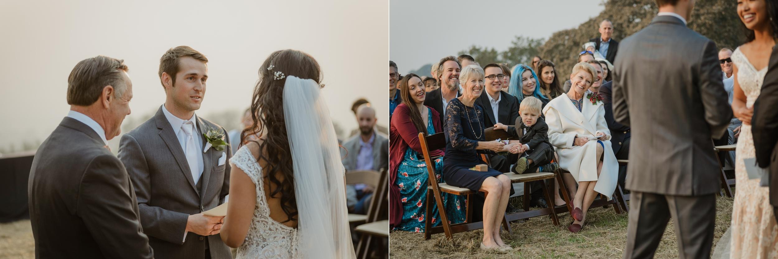 047marin-petaluma-backyard-wedding-vivianchen-310_WEB.jpg