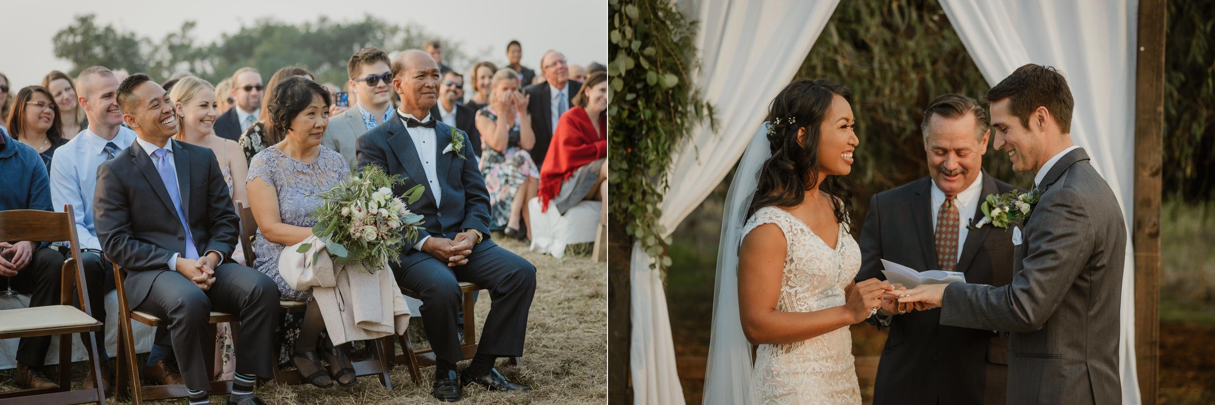 050marin-petaluma-backyard-wedding-vivianchen-308_WEB.jpg