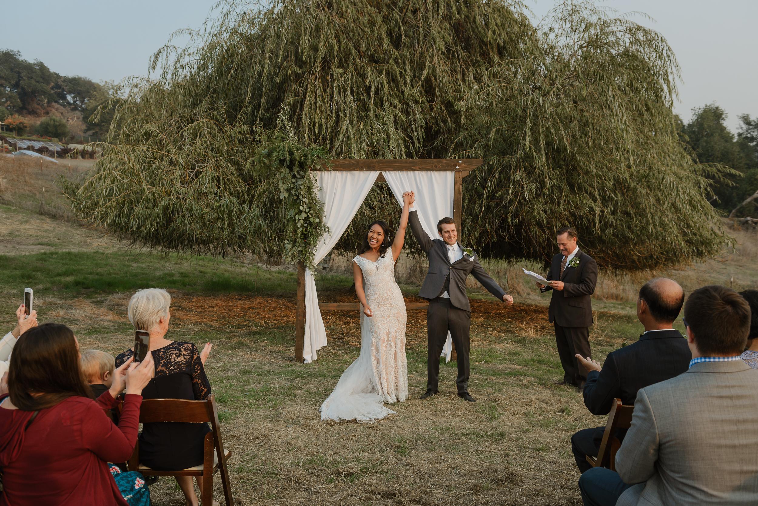054marin-petaluma-backyard-wedding-vivianchen-344.jpg