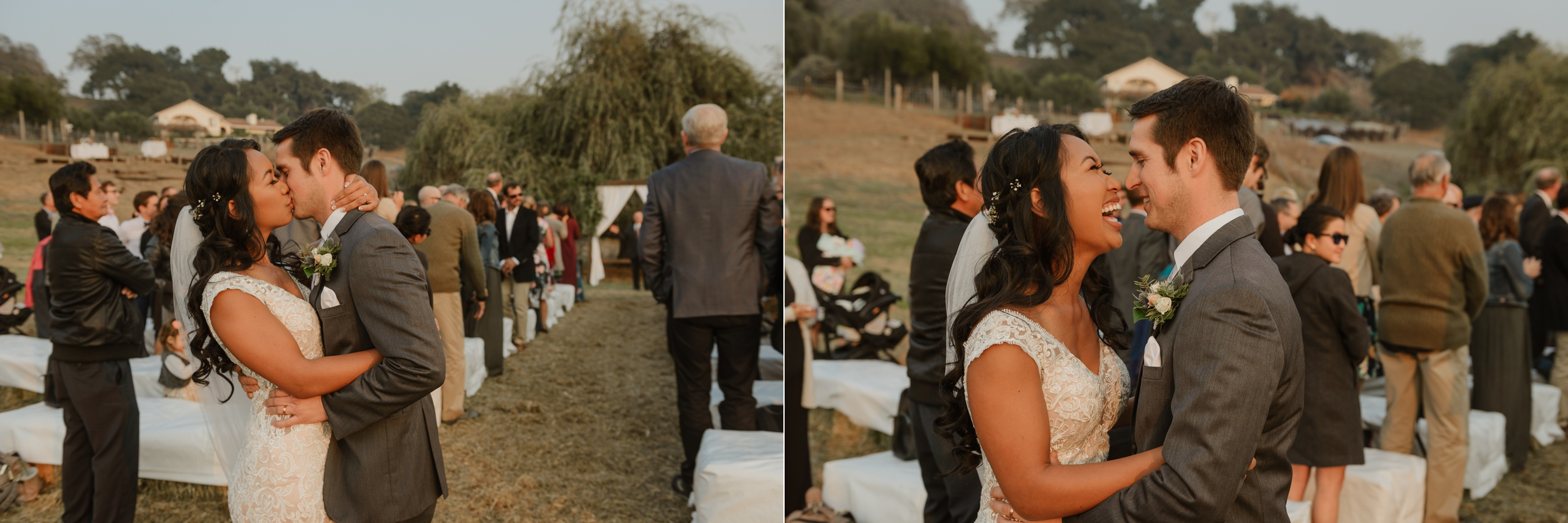 056marin-petaluma-backyard-wedding-vivianchen-357_WEB.jpg