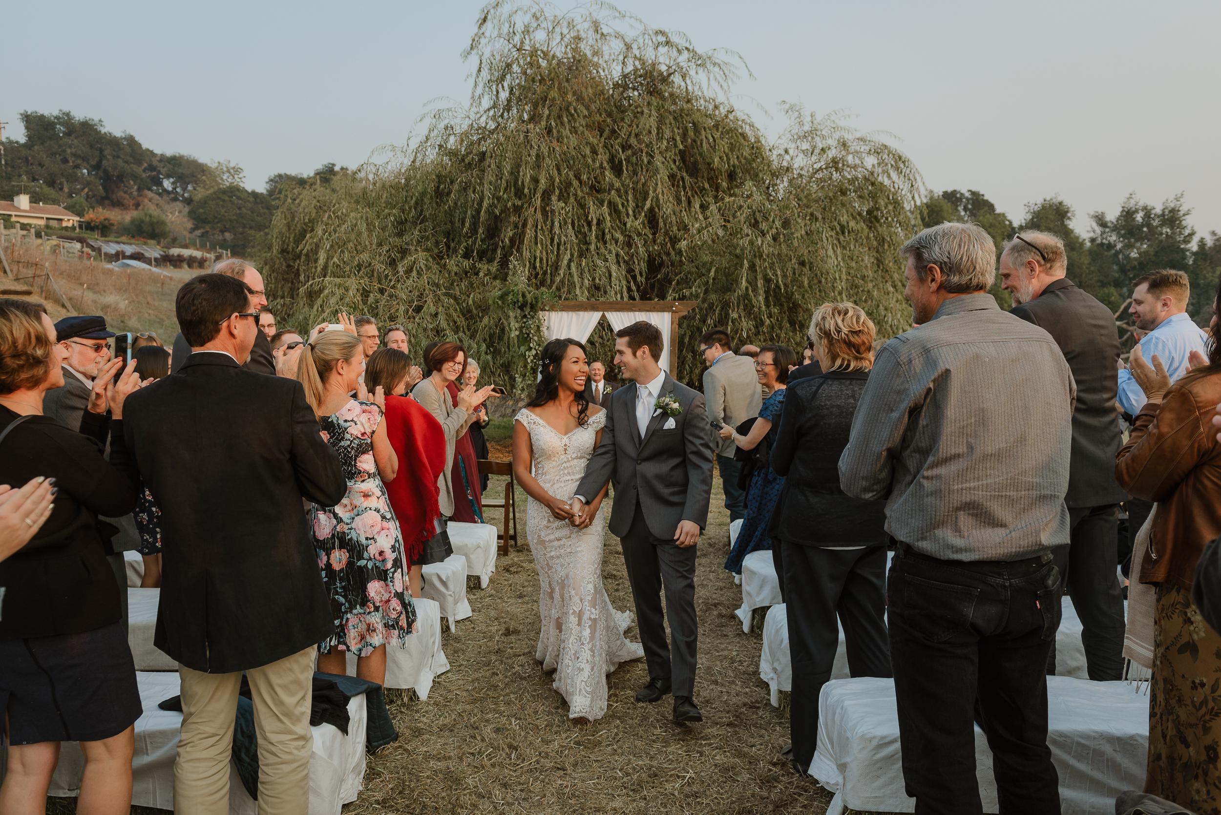 055marin-petaluma-backyard-wedding-vivianchen-352.jpg