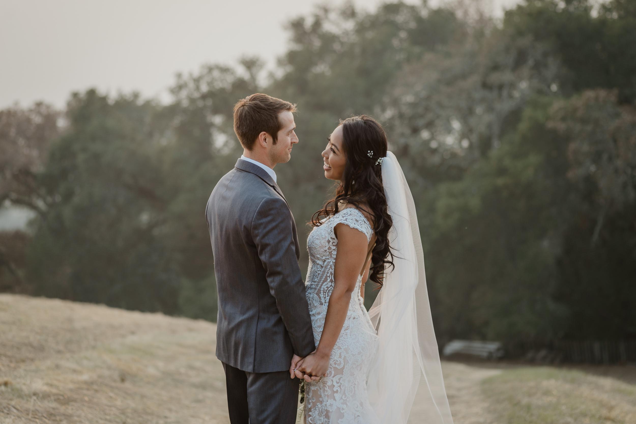 059marin-petaluma-backyard-wedding-vivianchen-431.jpg