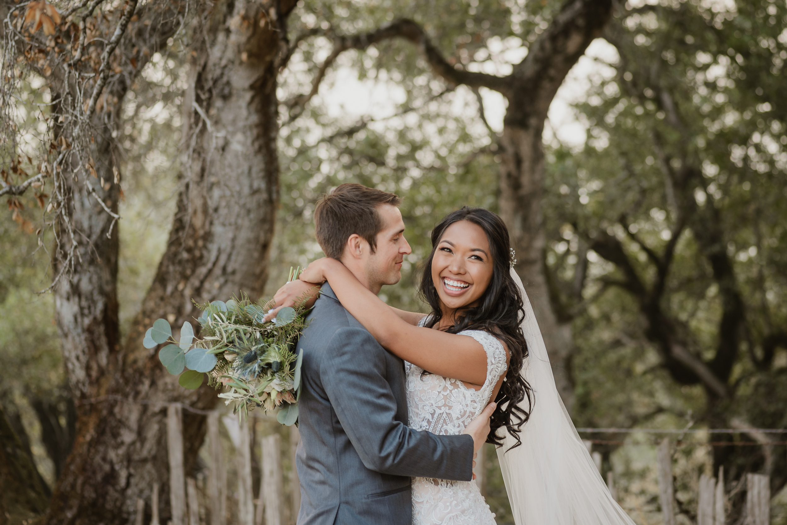 062marin-petaluma-backyard-wedding-vivianchen-444.jpg
