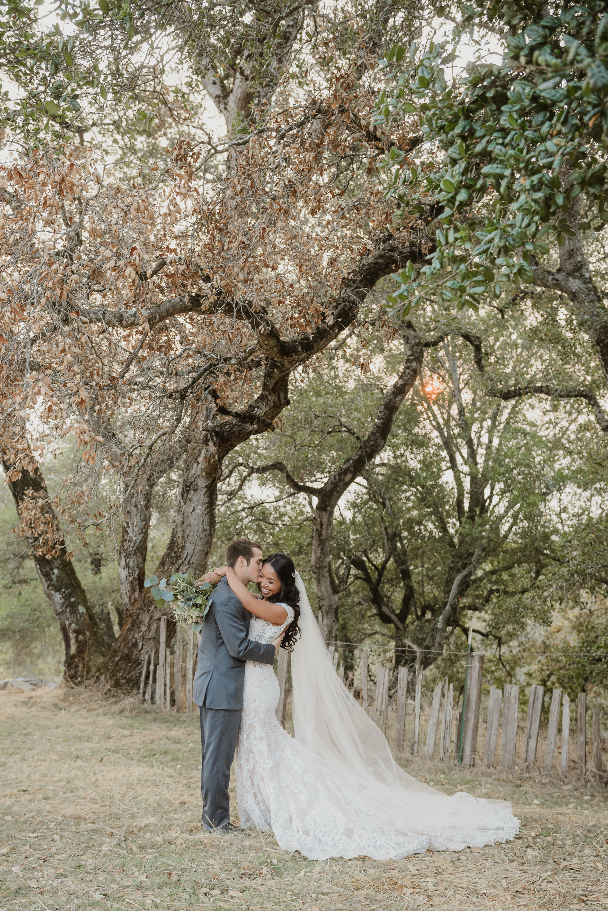 061marin-petaluma-backyard-wedding-vivianchen-442.jpg