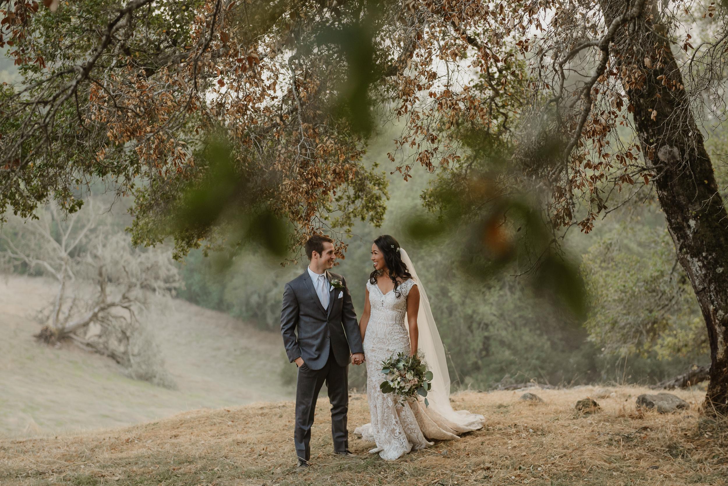 065marin-petaluma-backyard-wedding-vivianchen-463.jpg